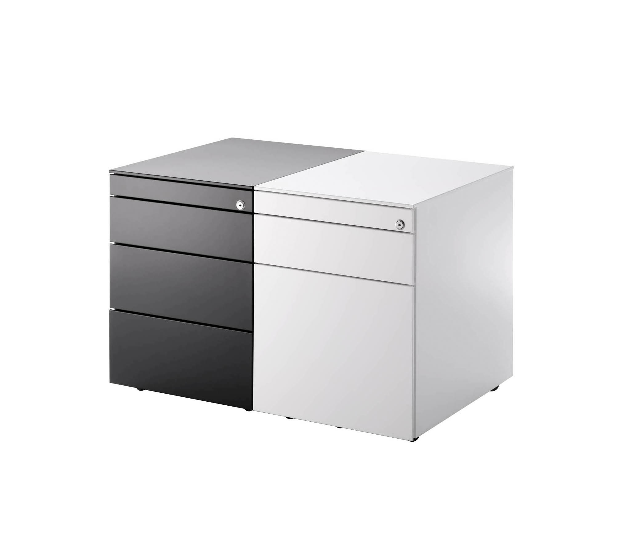 Office Cabinets Office Cabinets Pedestals From Mdf Italia Architonic