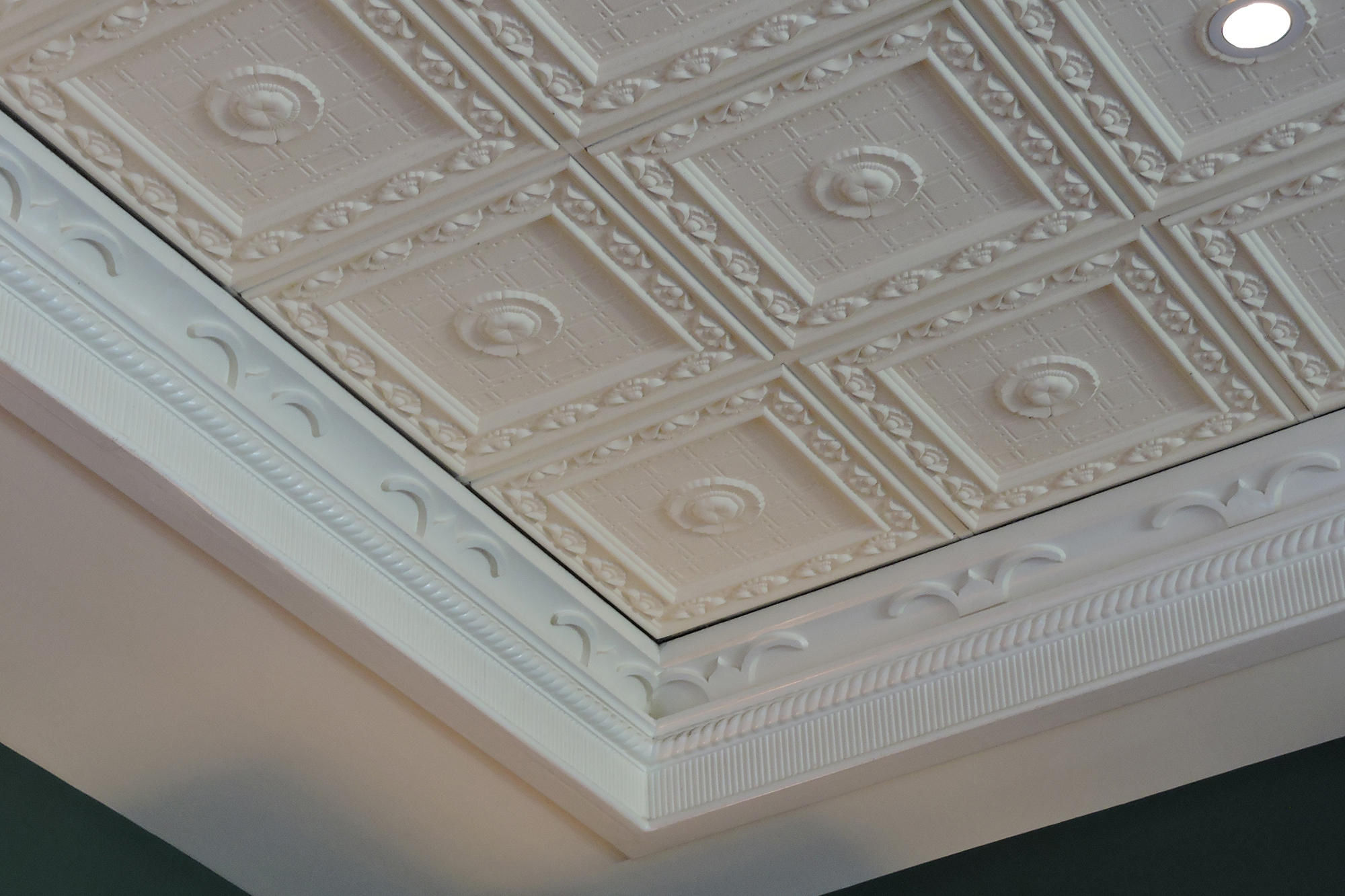 Victorian Ceilings Ideas Ceiling Taraba Home Review