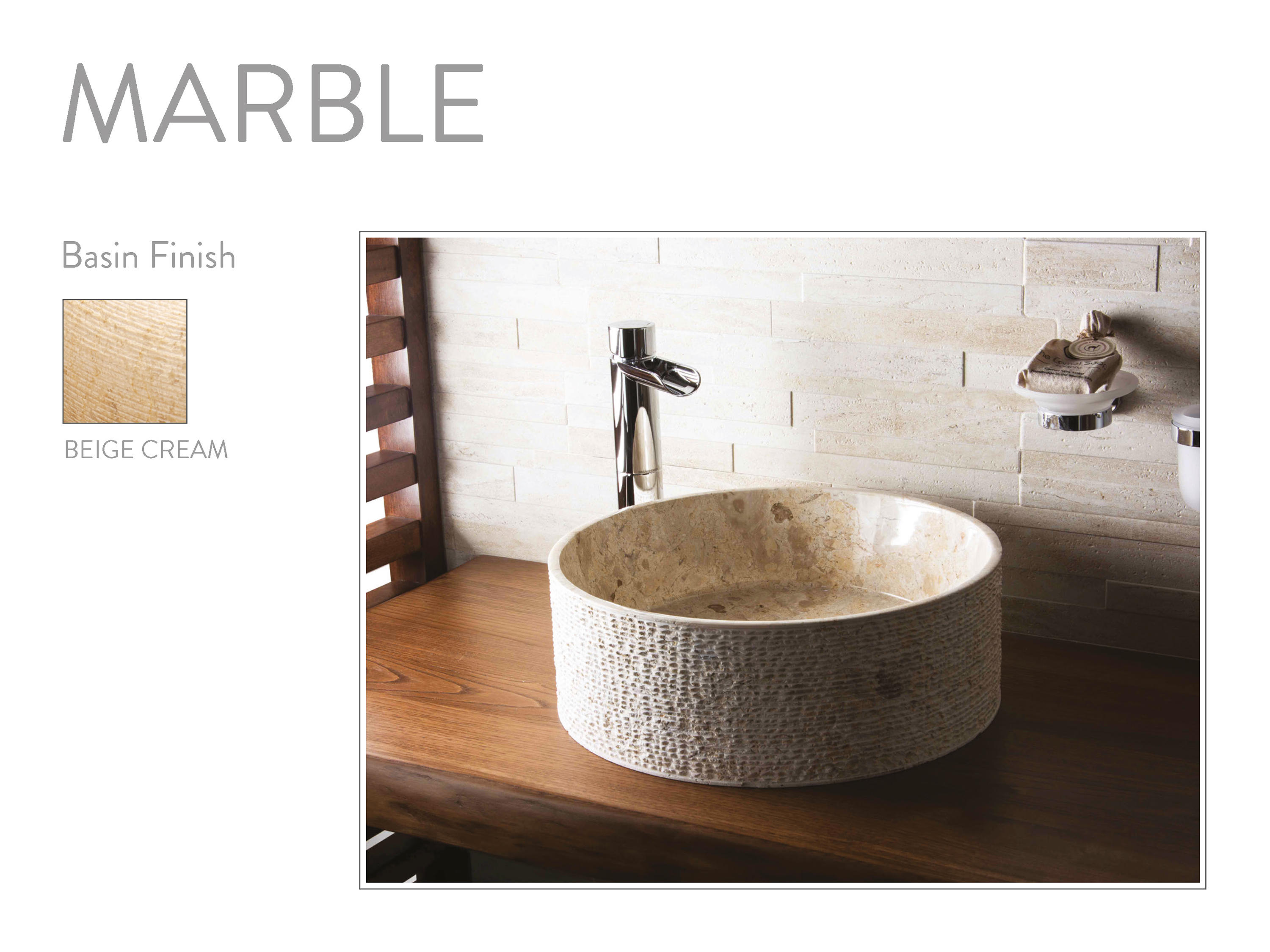 Marble Basin Marble Antigua Countertop Wash Basin Wash Basins From