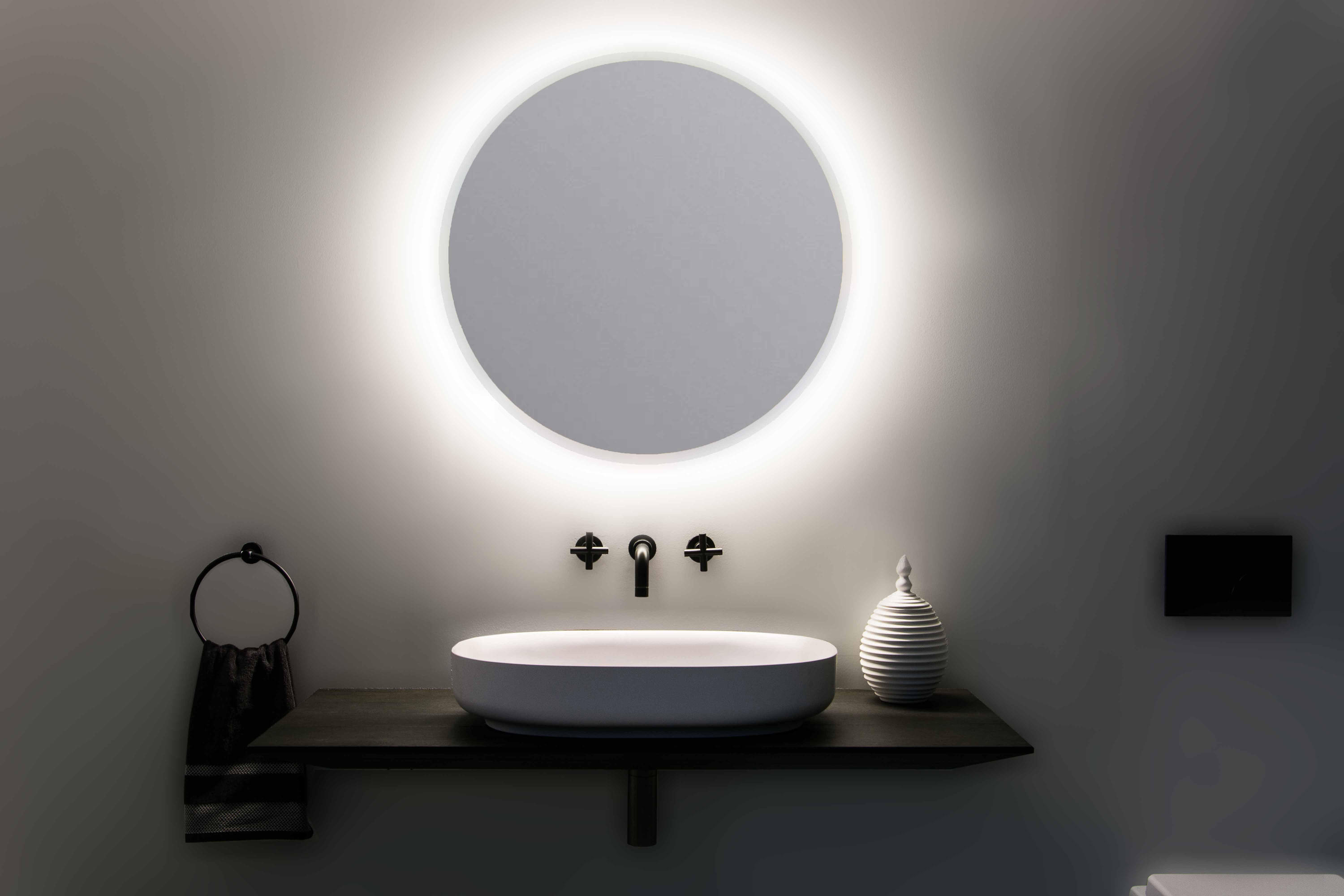 Bagno Design London Urban Freestanding Bathtub Bathtubs From Bagnodesign