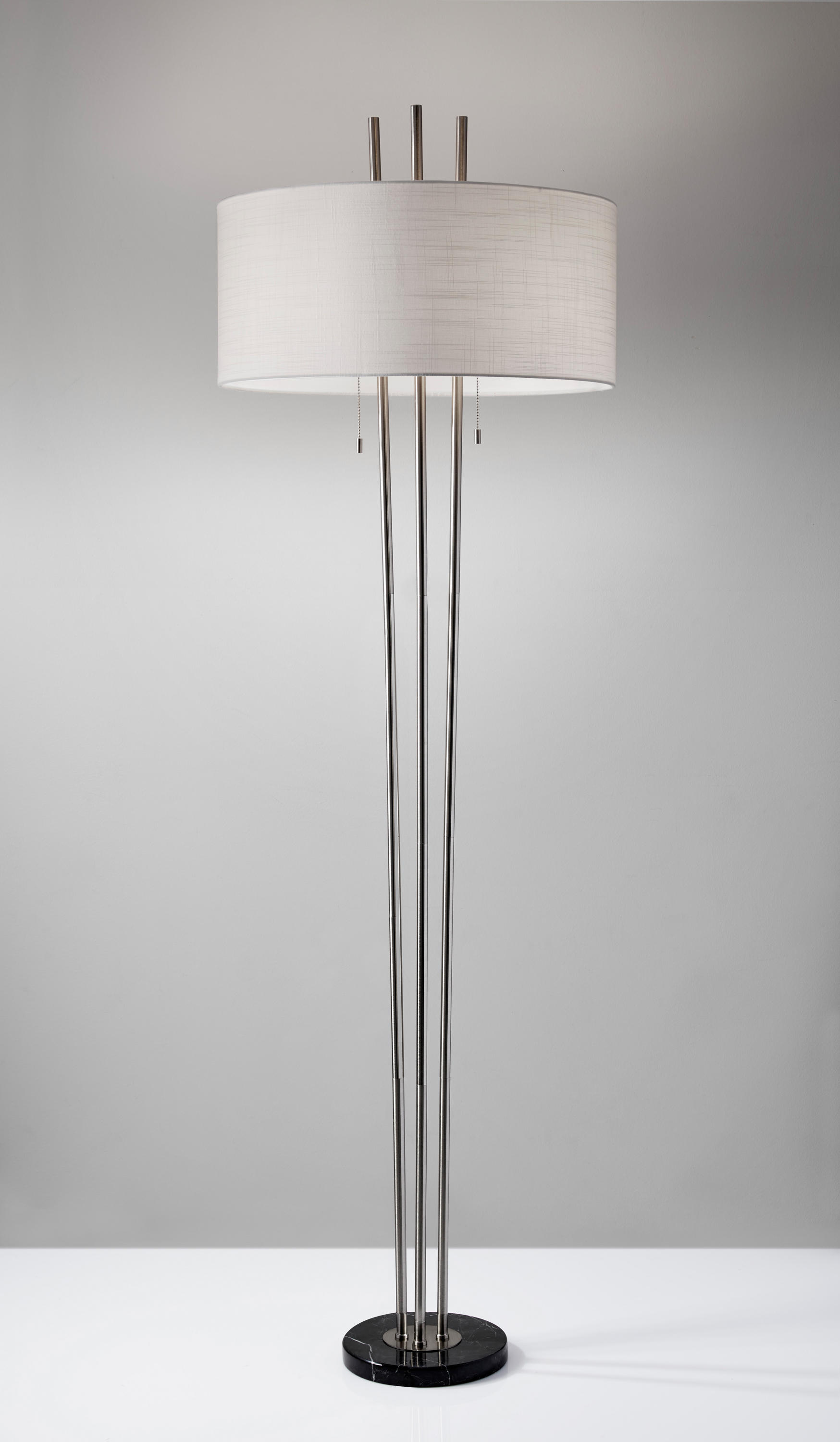 Ambient Floor Lamp Anderson Table Lamp General Lighting From Ads360