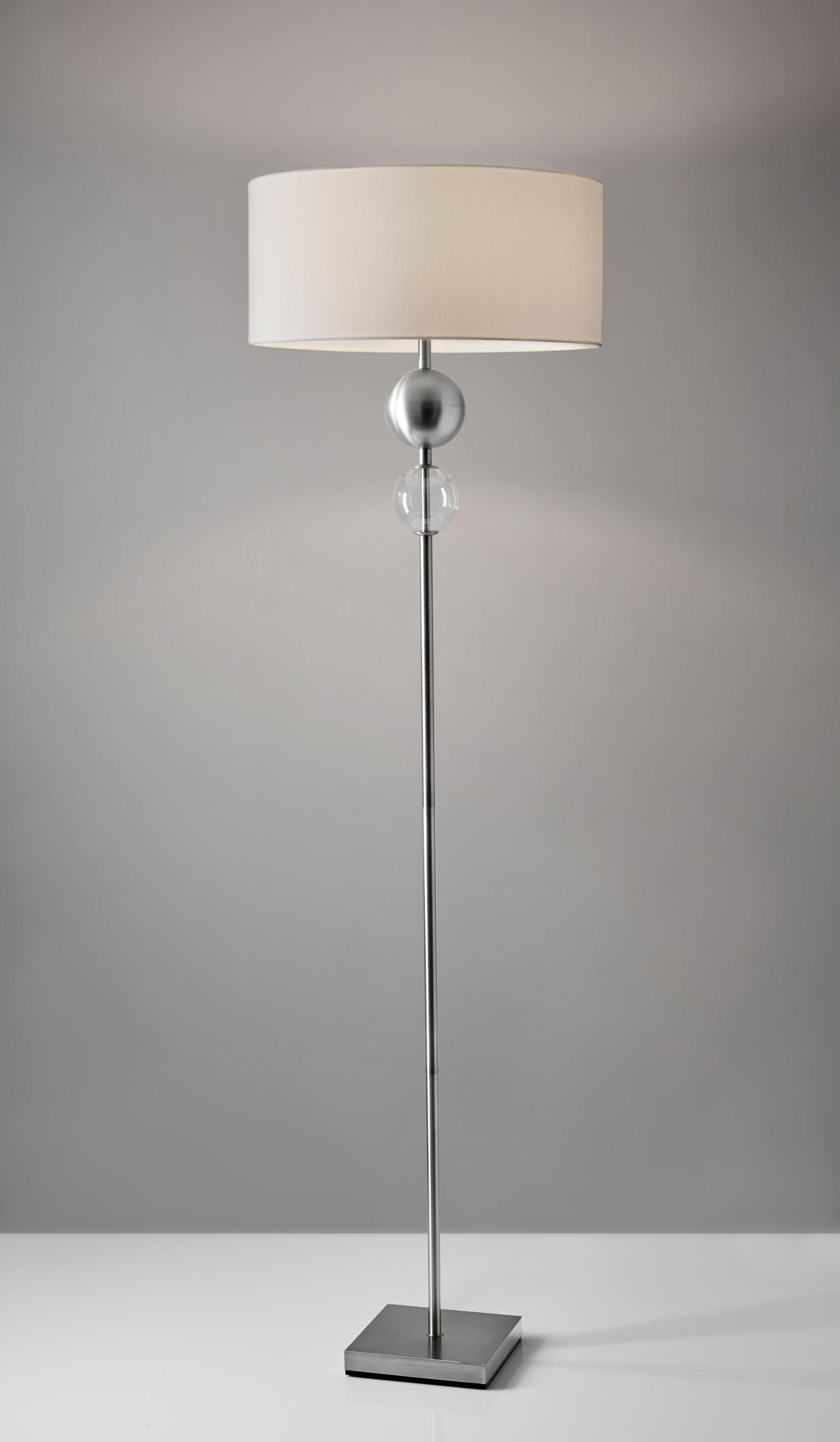 Ambient Floor Lamp Chloe Floor Lamp Free Standing Lights From Ads360