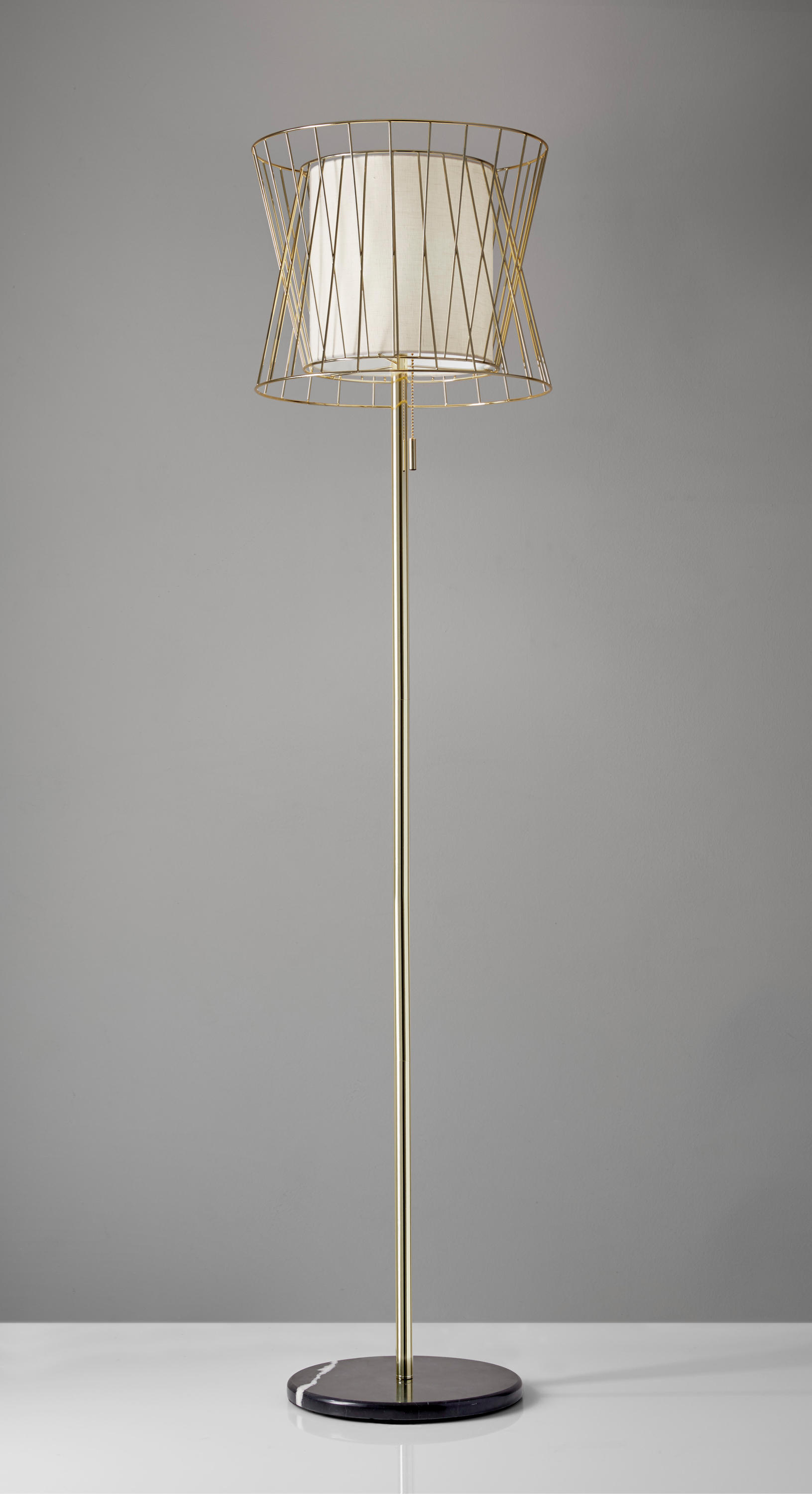 Ambient Floor Lamp Verona Table Lamp General Lighting From Ads360 Architonic