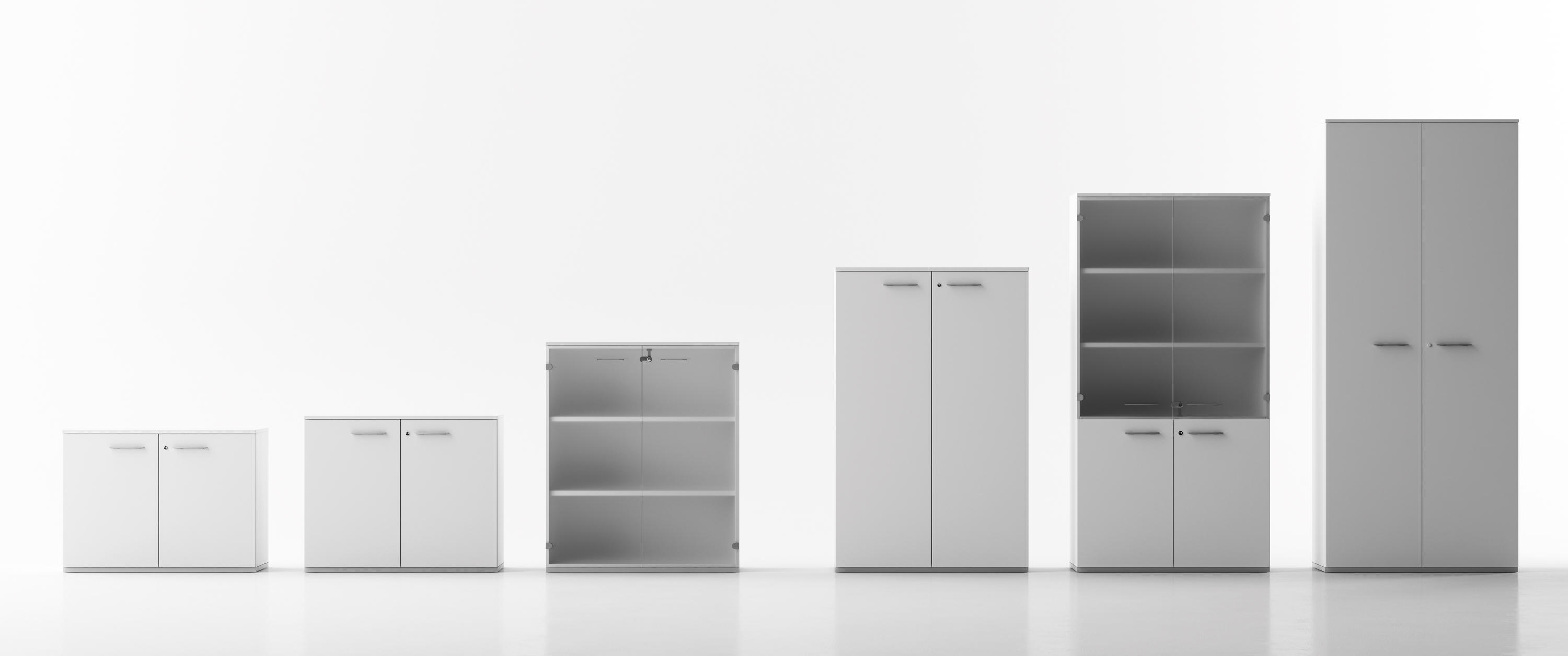 Foto Passepartout Passepartout Cabinets From Frezza Architonic