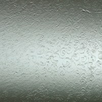 EMOTIONAL - Decorative glass from Poesia | Architonic