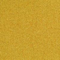 Yellow Carpet - Carpet Vidalondon