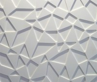 REPETE WALL PANEL - Mineral composite panels from AMOS ...