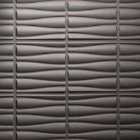 Drift Wall Flats by Inhabit   Product