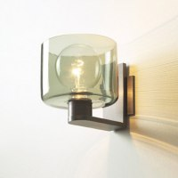 SoMa S Sconce by Neidhardt