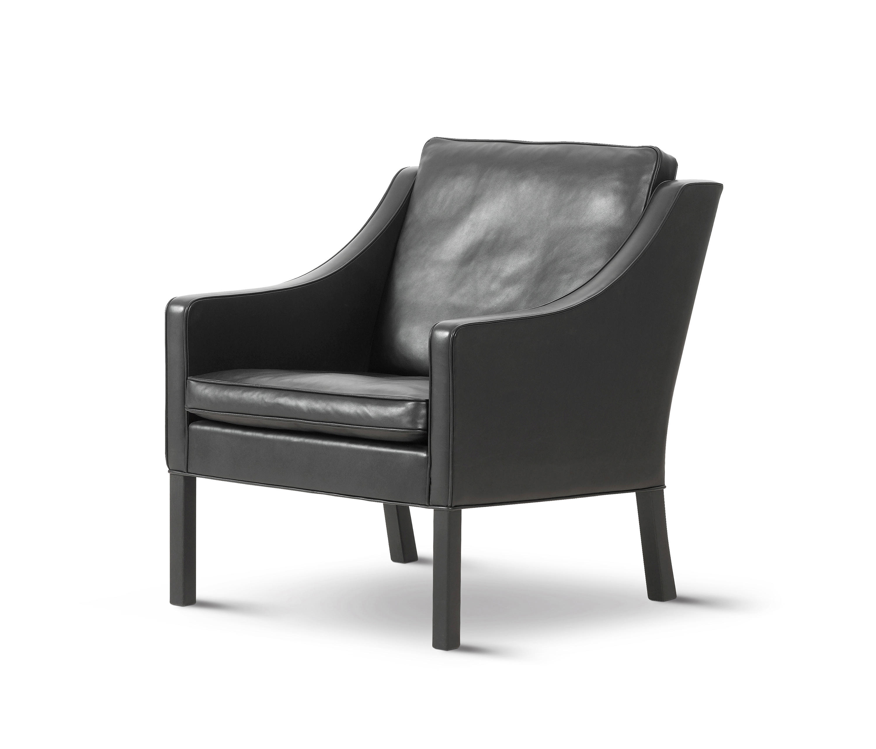 Mogensen Sessel Mogensen 2207 Chair Sessel Von Fredericia Furniture Architonic