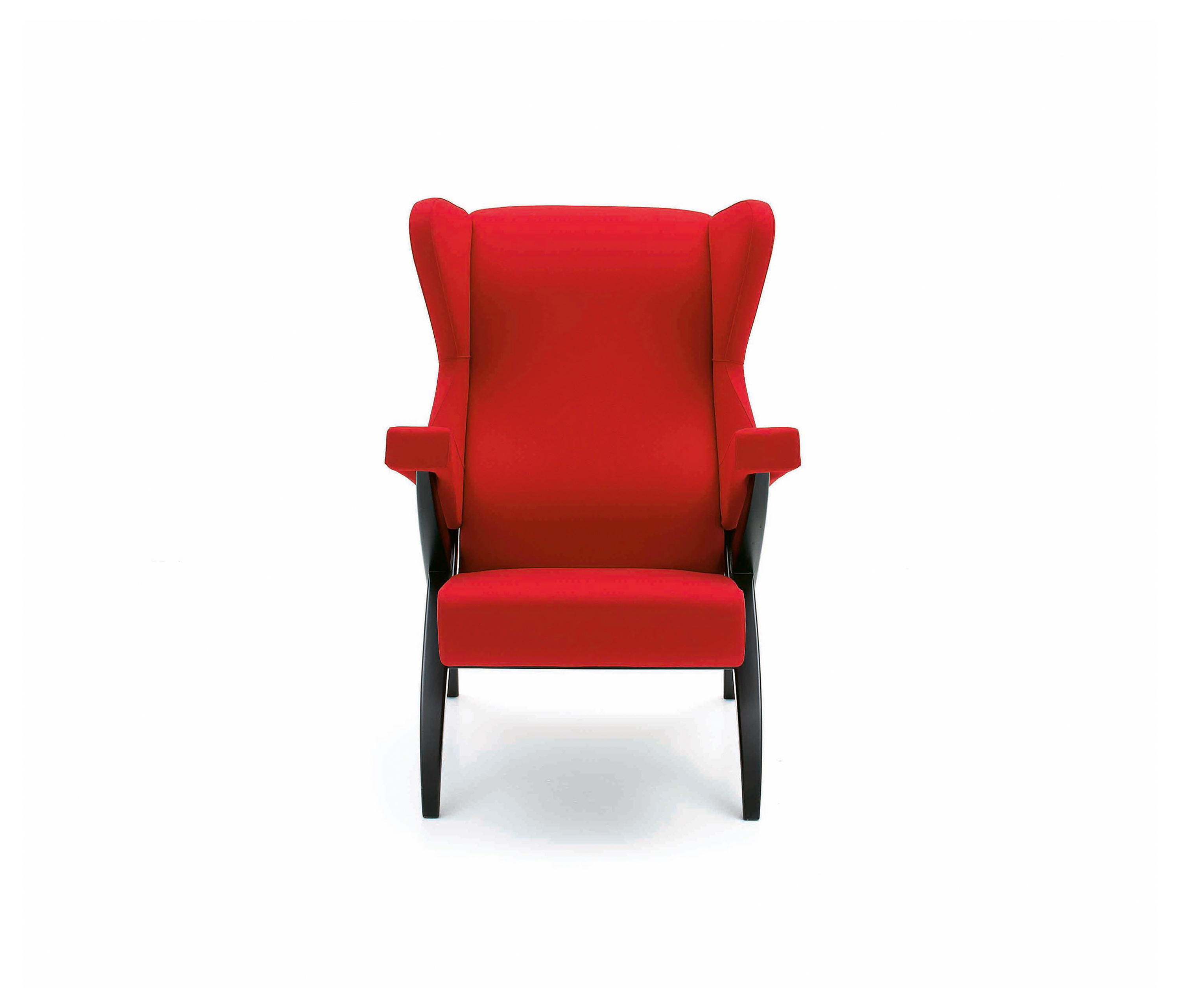 Stress Sessel Fiorenza Armchair Armchairs From Arflex Architonic