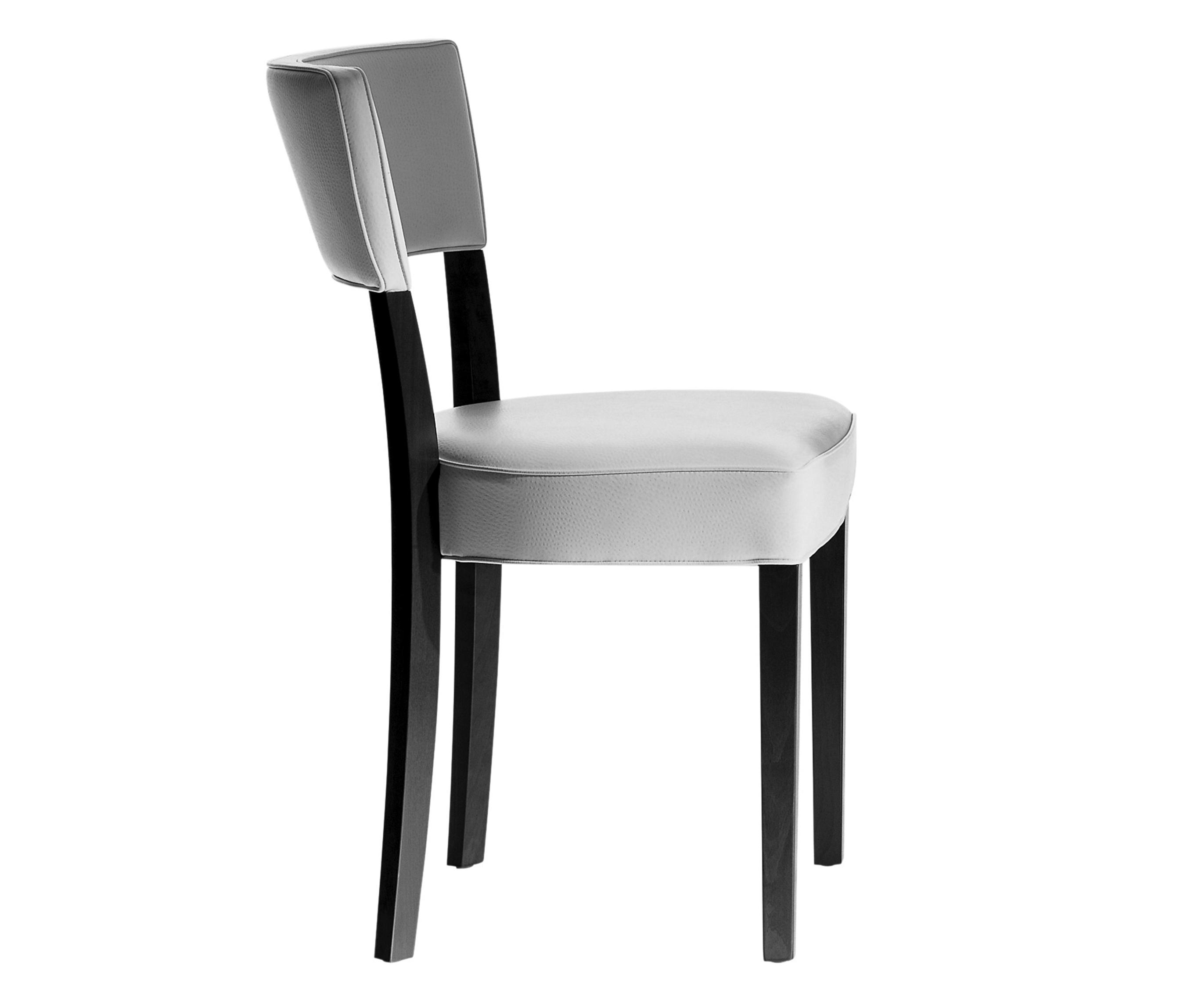Chaise Starck Driade Neoz Chair Chairs From Driade Architonic