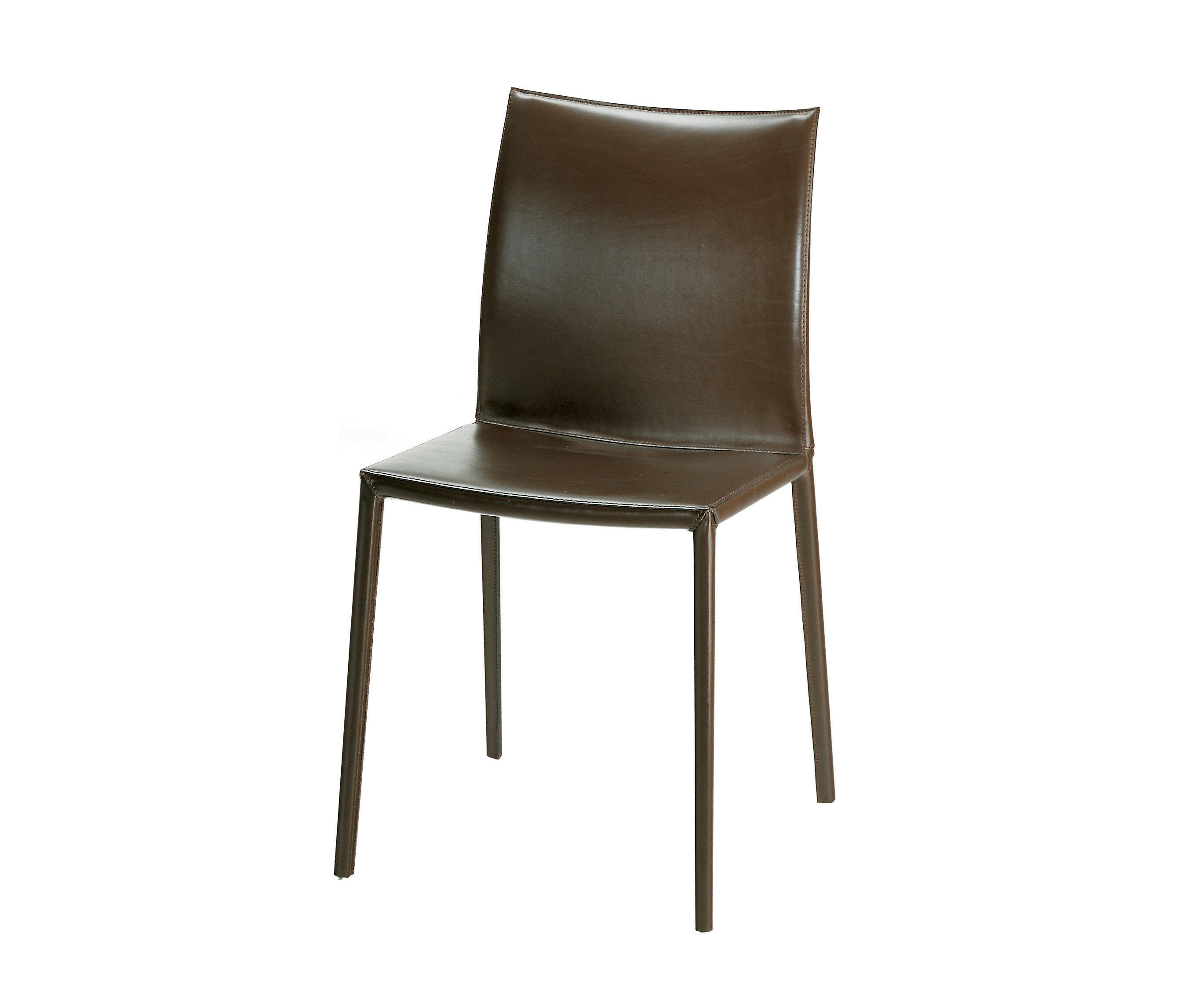 Offerta Sedia Wooden Lea 2083 Chairs From Zanotta Architonic