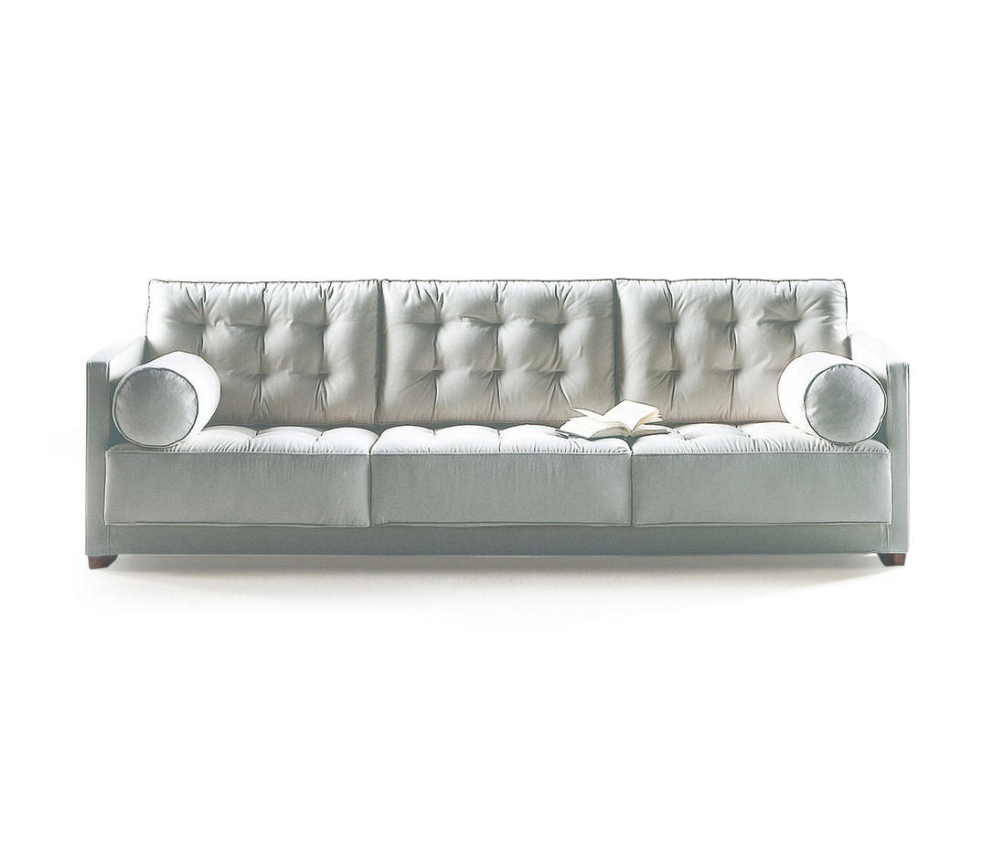 Canape Sofa Le CanapÉ Sofas From Flexform Architonic