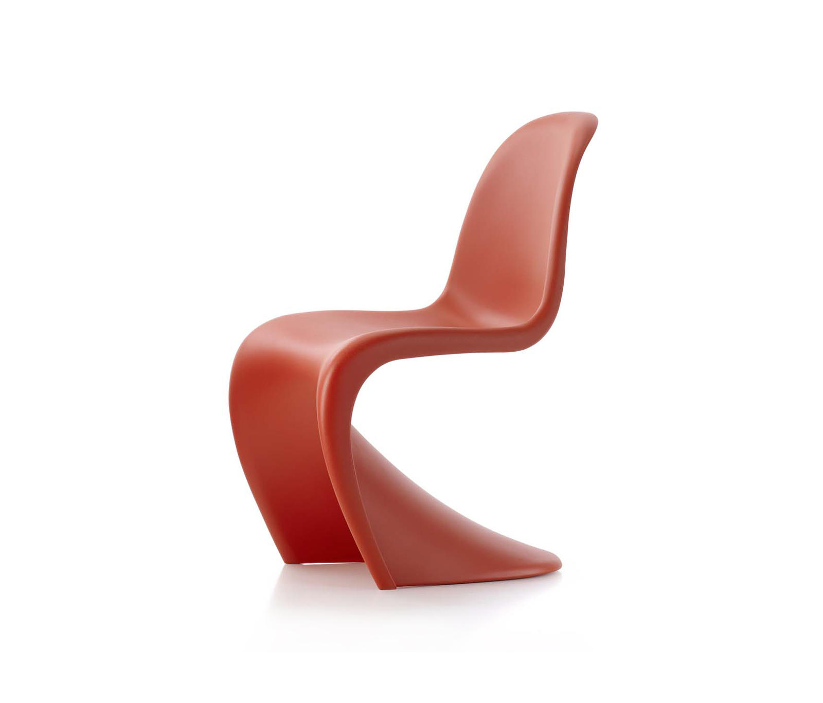 PANTON CHAIR - Chairs from Vitra | Architonic