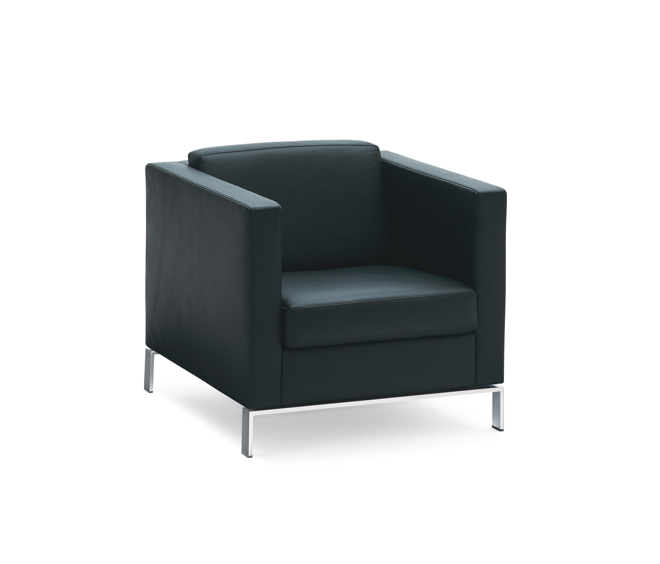 Walter Knoll Sessel Weiss Foster 500 Sessel Sessel Von Walter Knoll Architonic