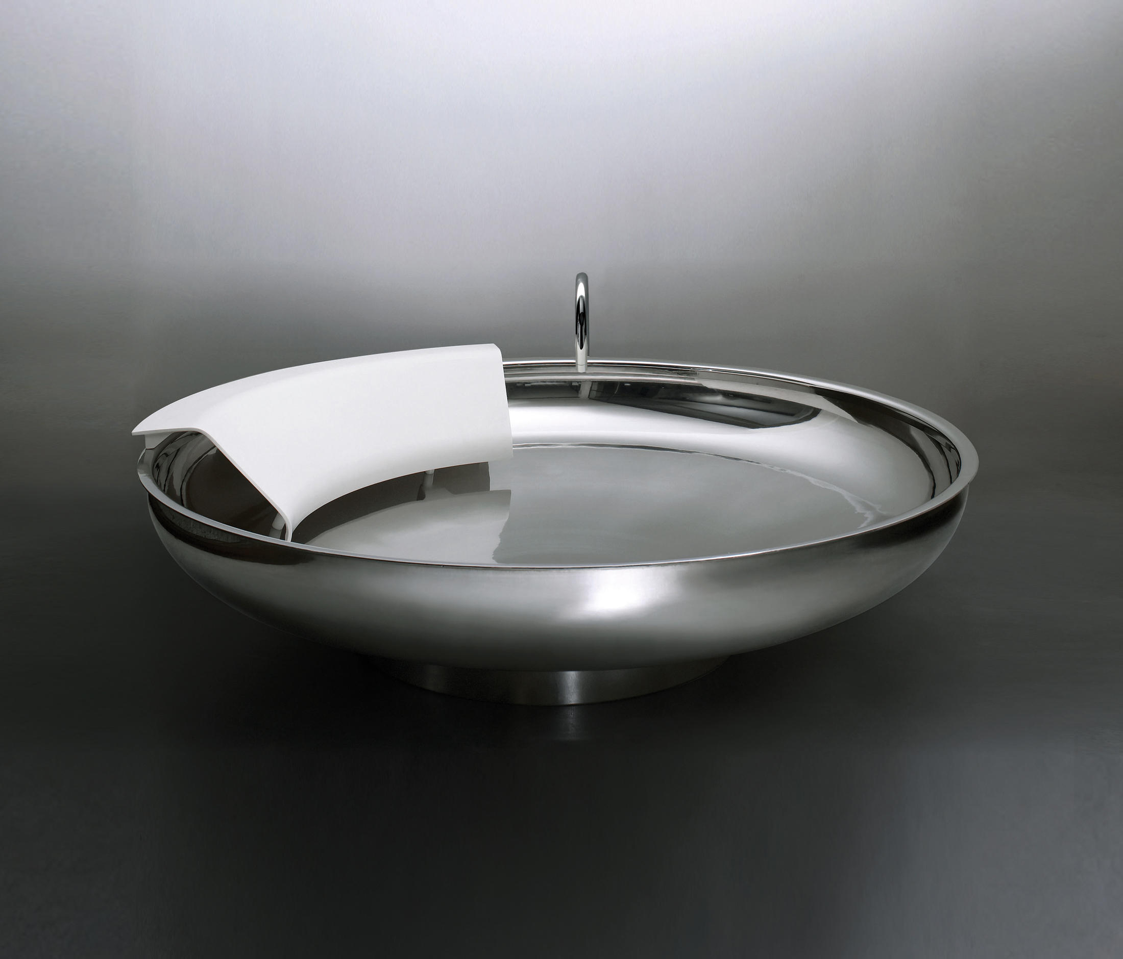 Ufo Vas906 Mobilier Design Architonic