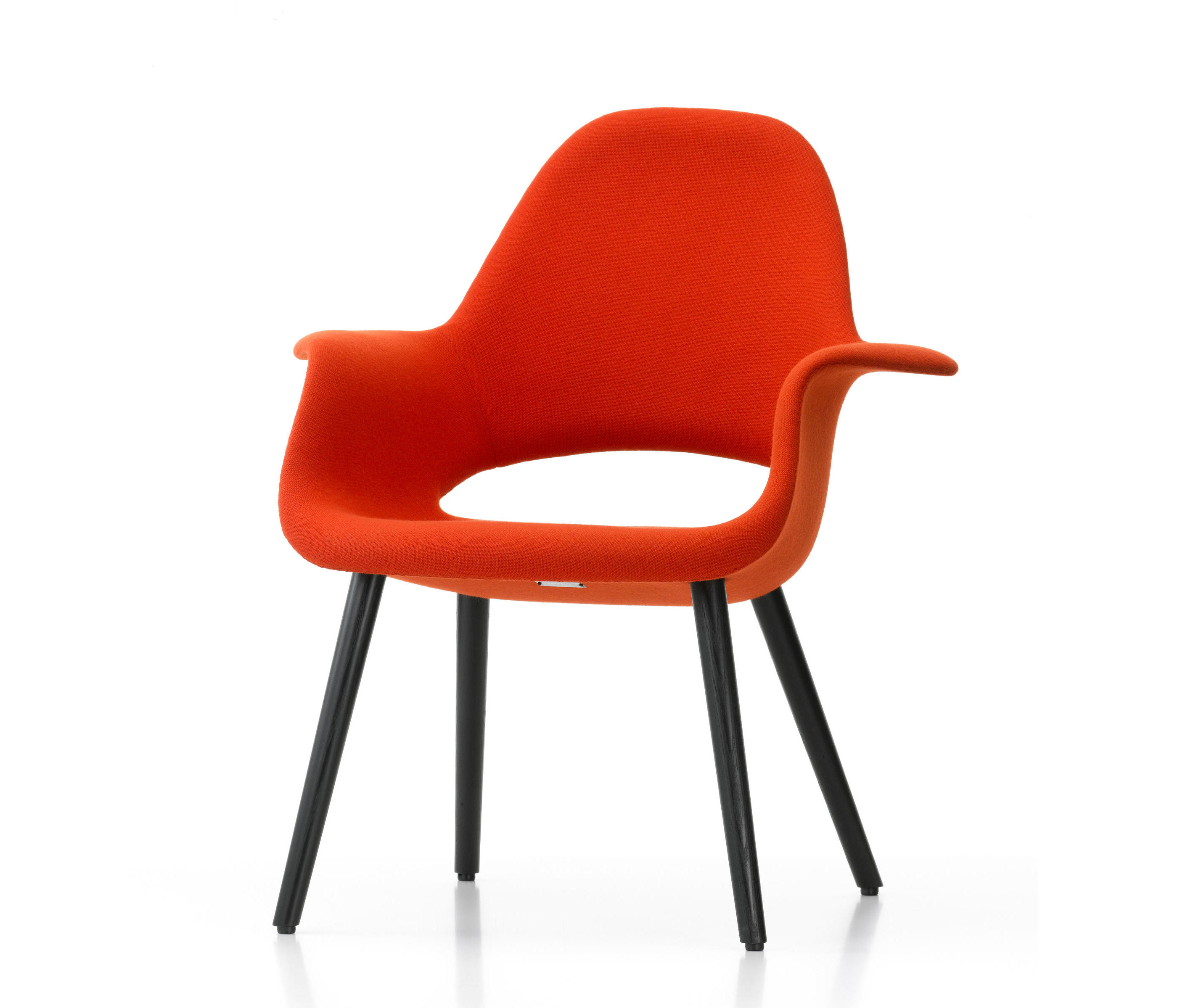 Organic Chair Chairs From Vitra Architonic - Vitra Organic Chair Price