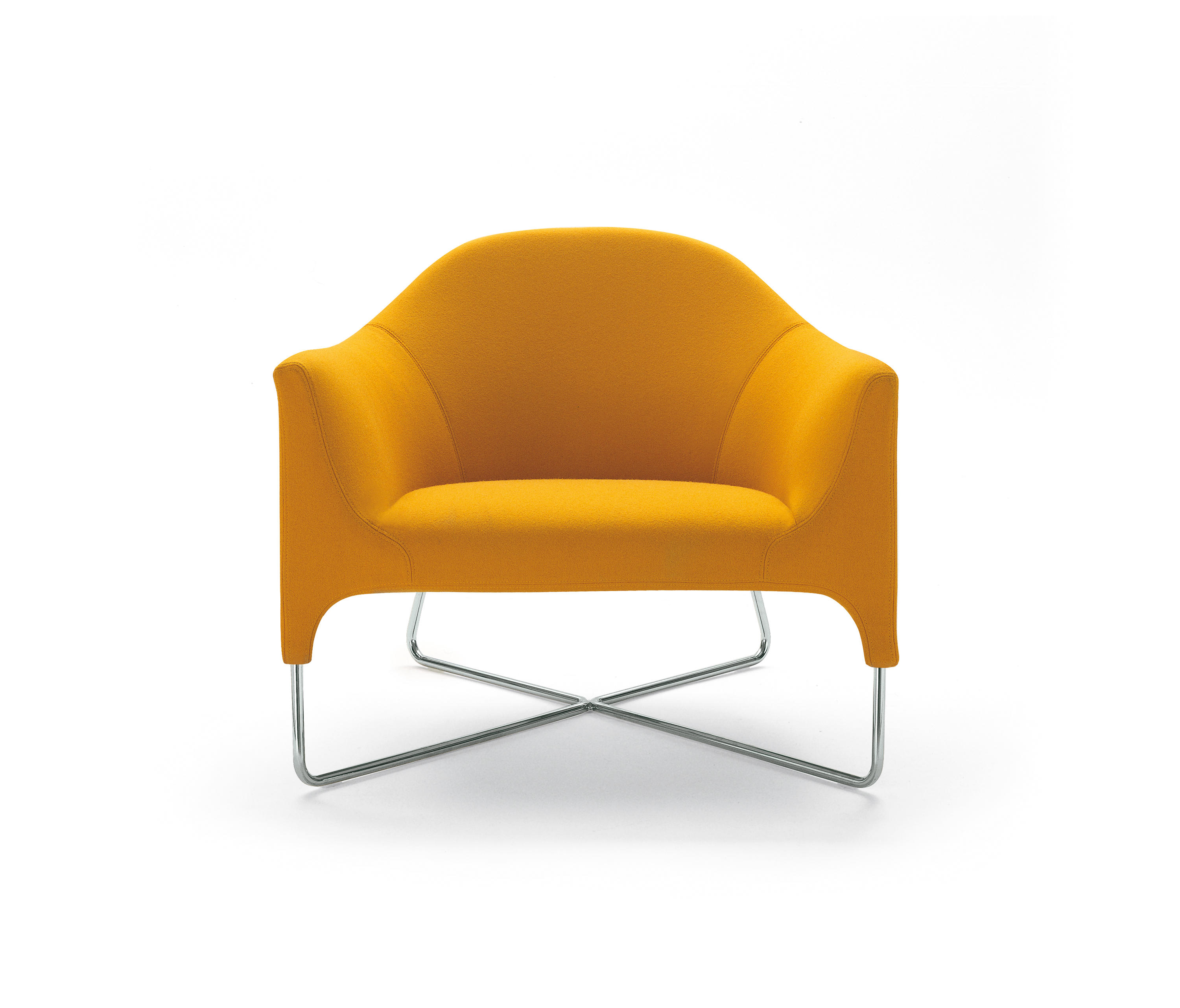 Bali Sessel Bali Armchair Lounge Chairs From Poliform Architonic