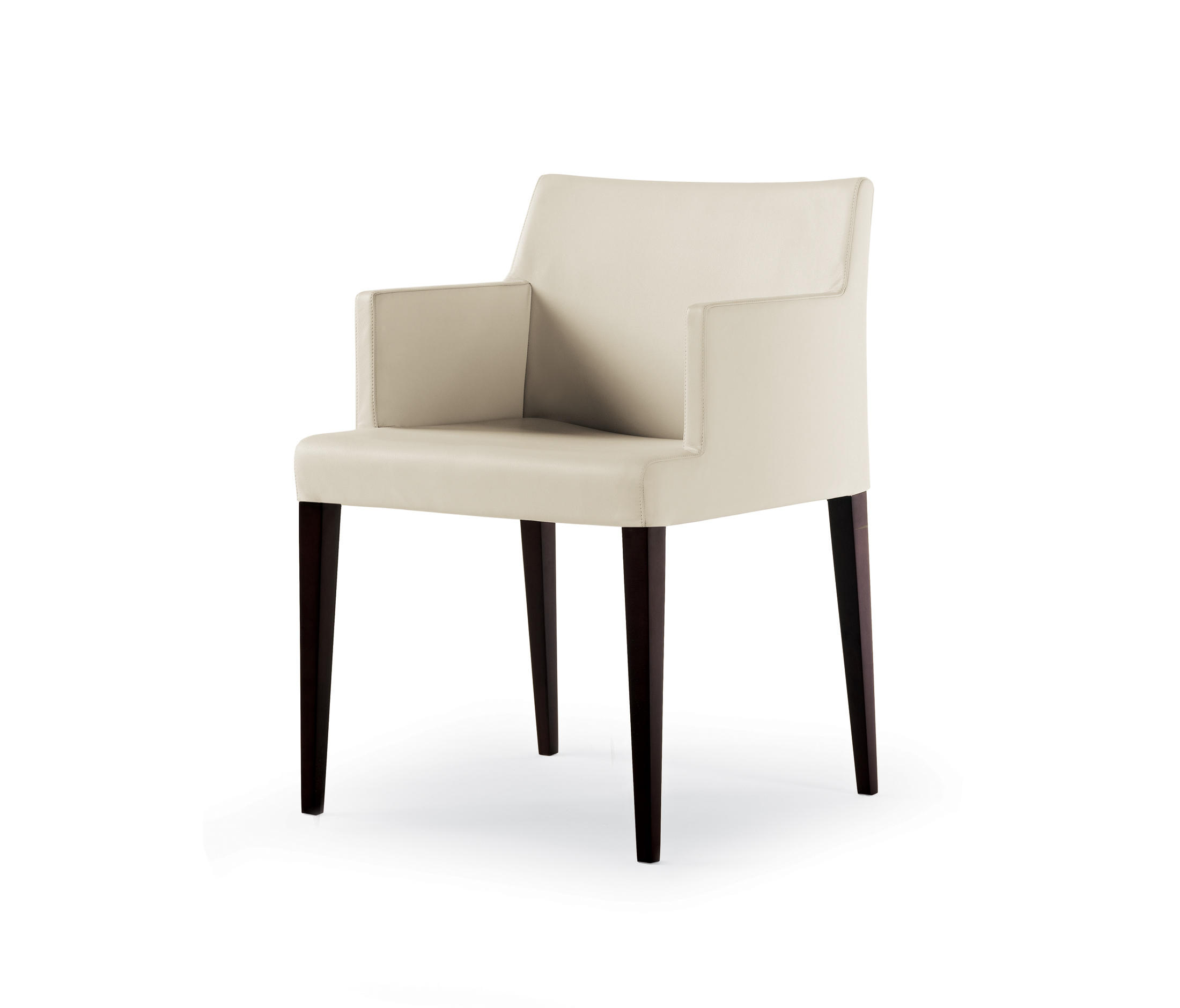 Sedie Frau Liz B Liz B Chairs From Poltrona Frau Architonic