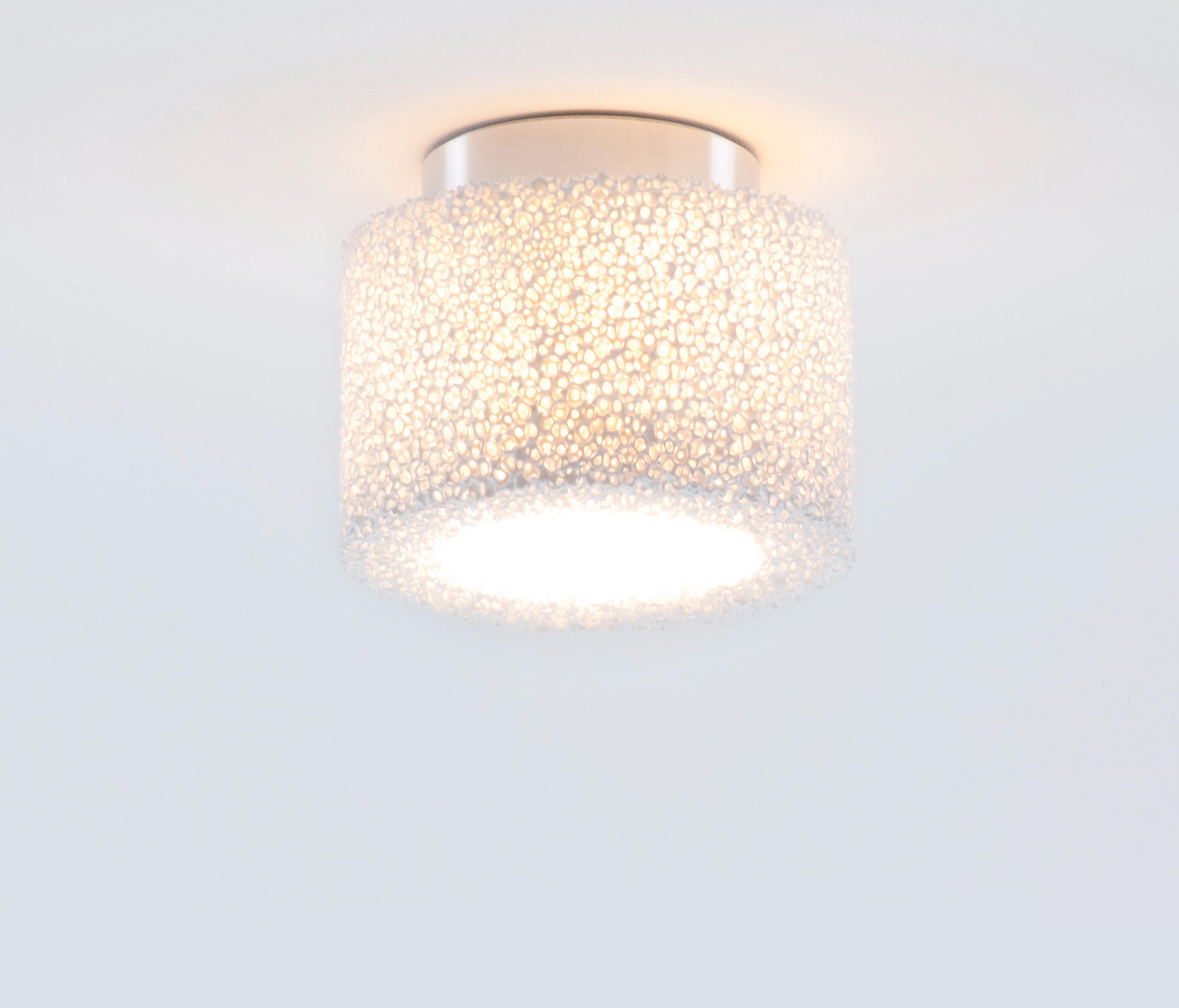 Serien Lighting Reef Ceiling Ceiling Lights From Serien Lighting Architonic