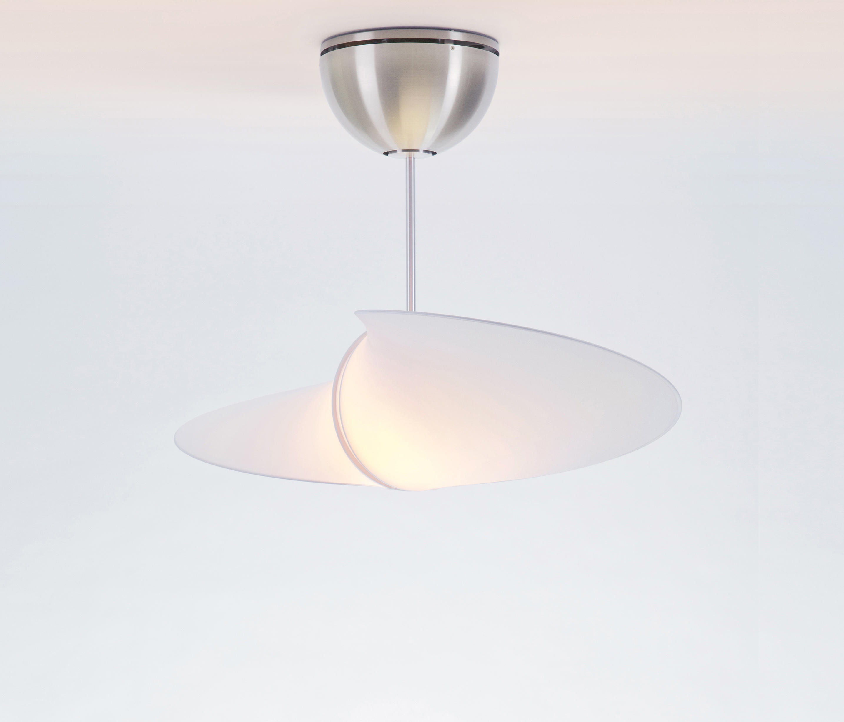 Serien Lighting Propeller - Ceiling Lights From Serien.lighting | Architonic