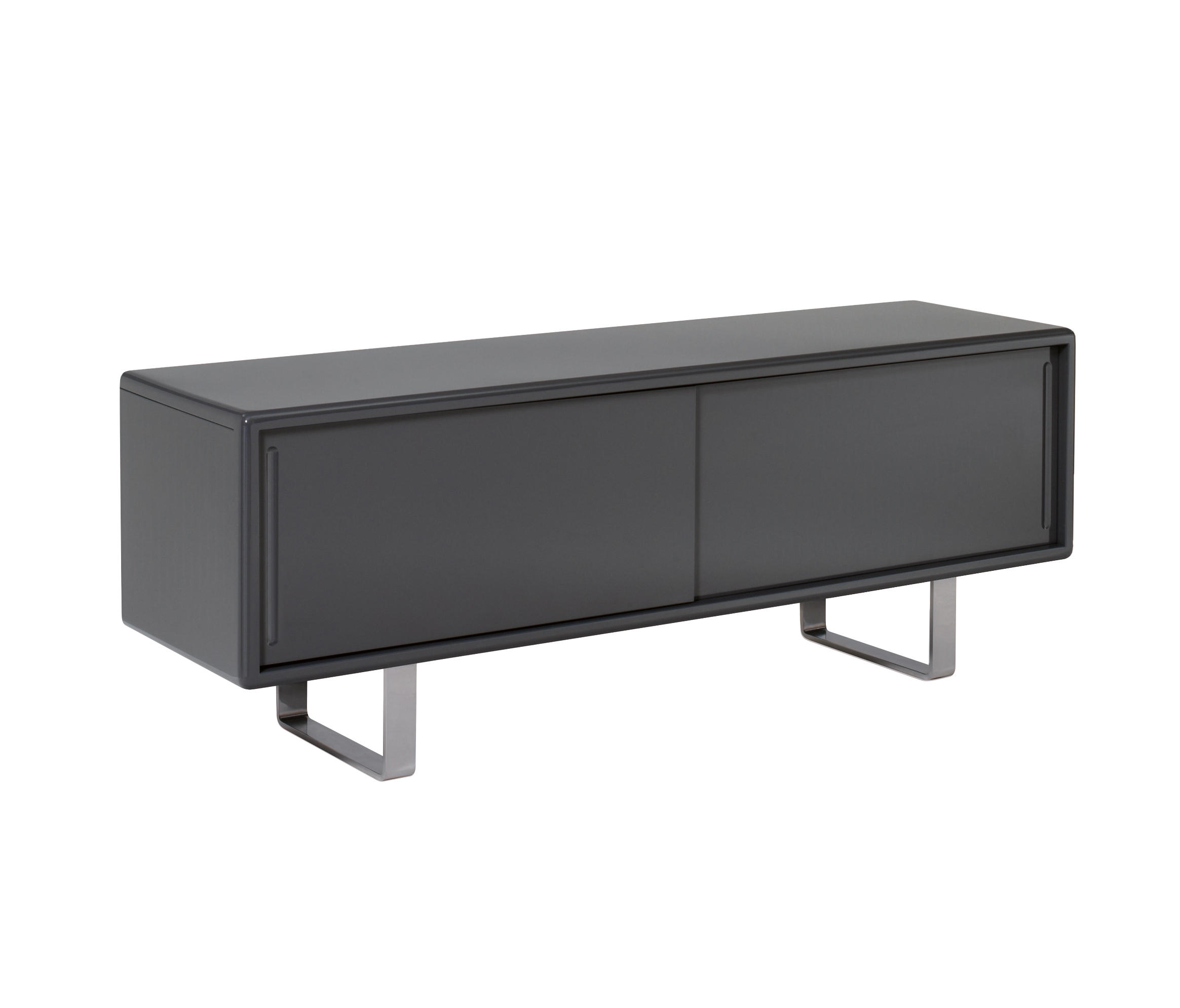 Bürobedarf Oldenburg K16 S1 Sideboard Sideboards From Müller Möbelfabrikation