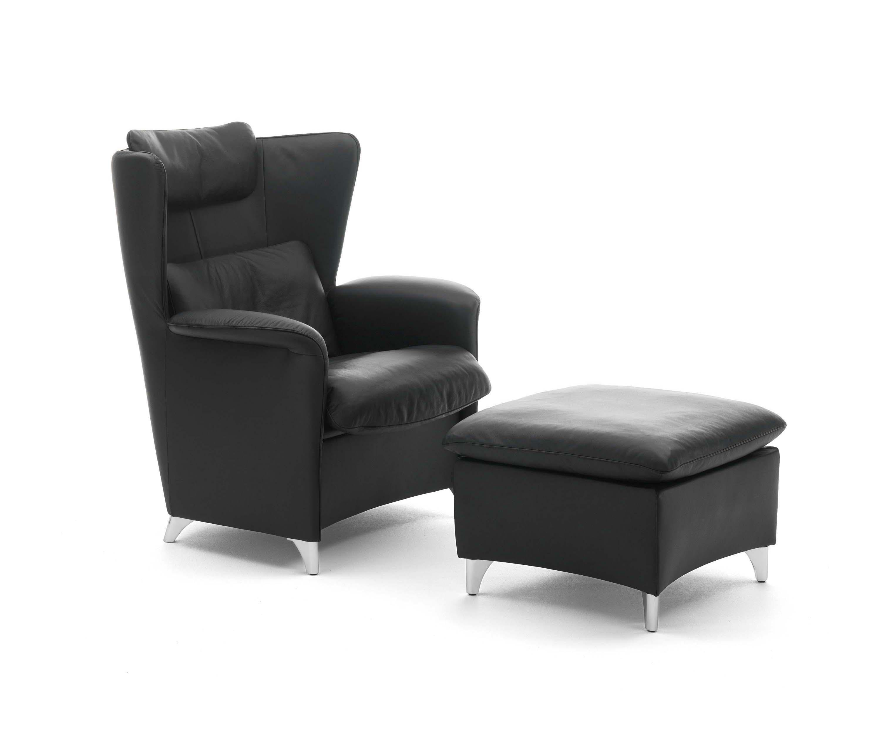 De Sede Sessel Gebraucht Ds 23 Armchairs From De Sede Architonic