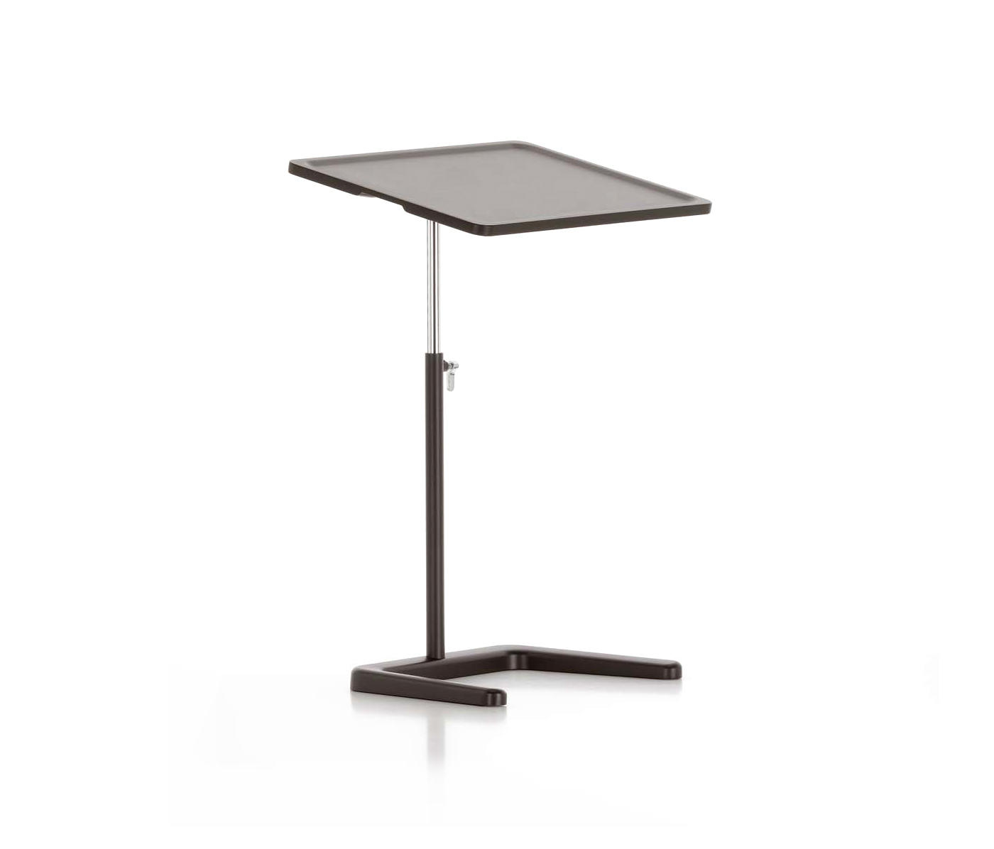 Vitra Mobile Elements Nestable Side Tables From Vitra Architonic