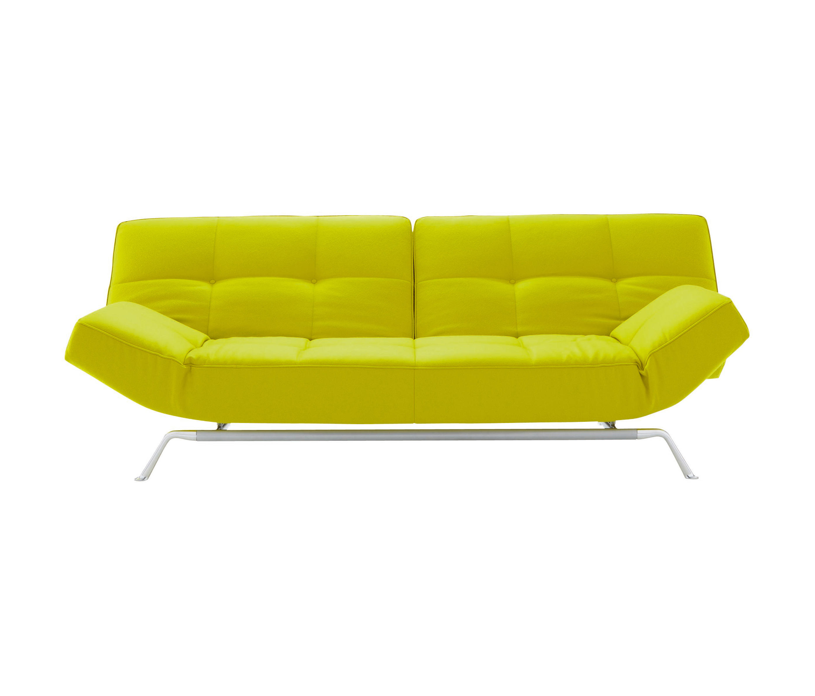 Ligne Roset Sofa Smala Settee Complete Item Sofas From Ligne Roset Architonic