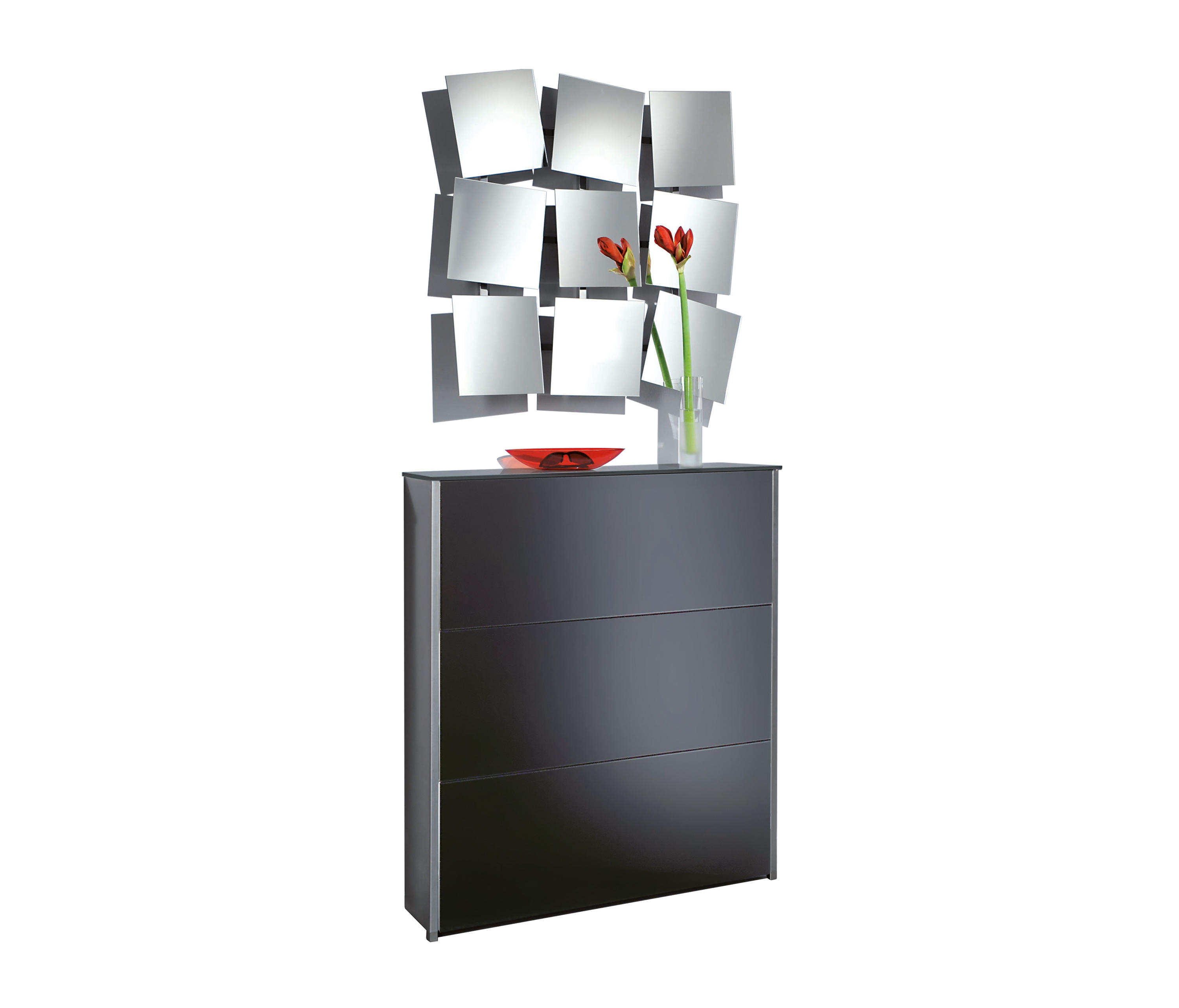 D Tec Atlantic Cabinets From D Tec Architonic