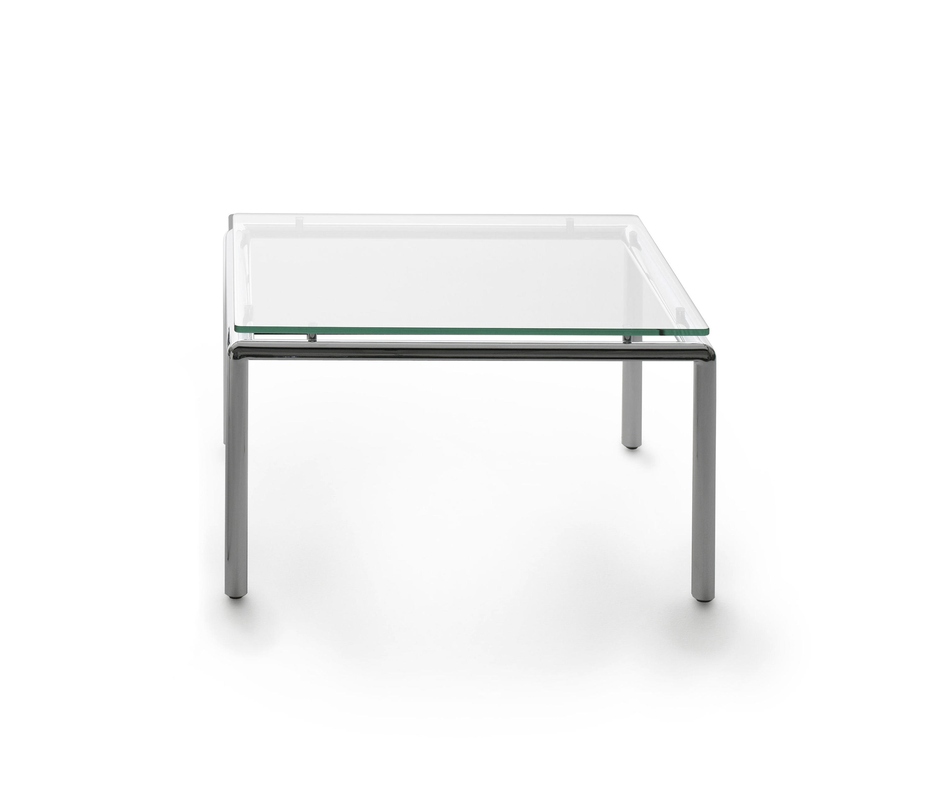 Home Trends 4 You Couchtisch Ds 9075 Coffee Tables From De Sede Architonic