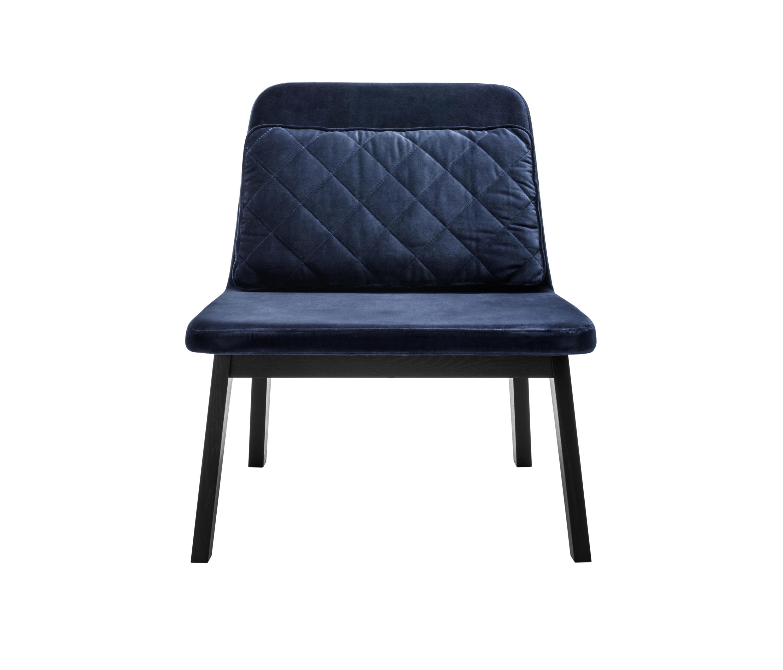 lean loungesessel von mobel copenhagen architonic
