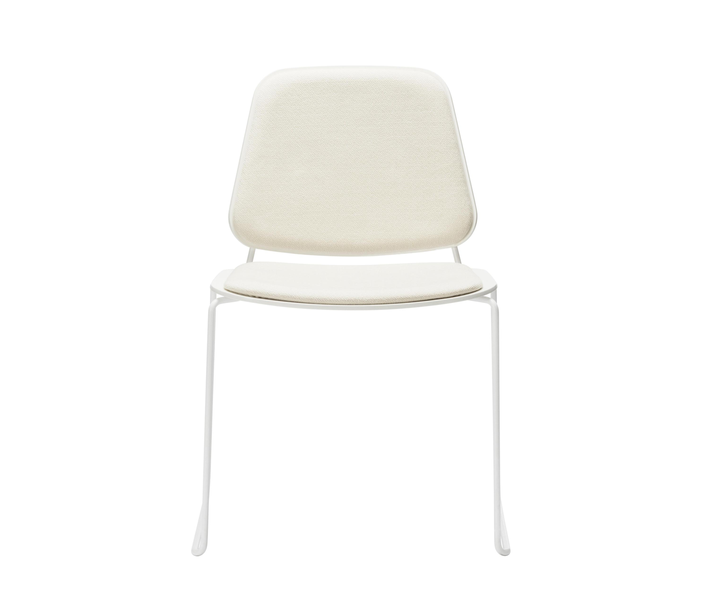 skudo chairs from mobel copenhagen architonic