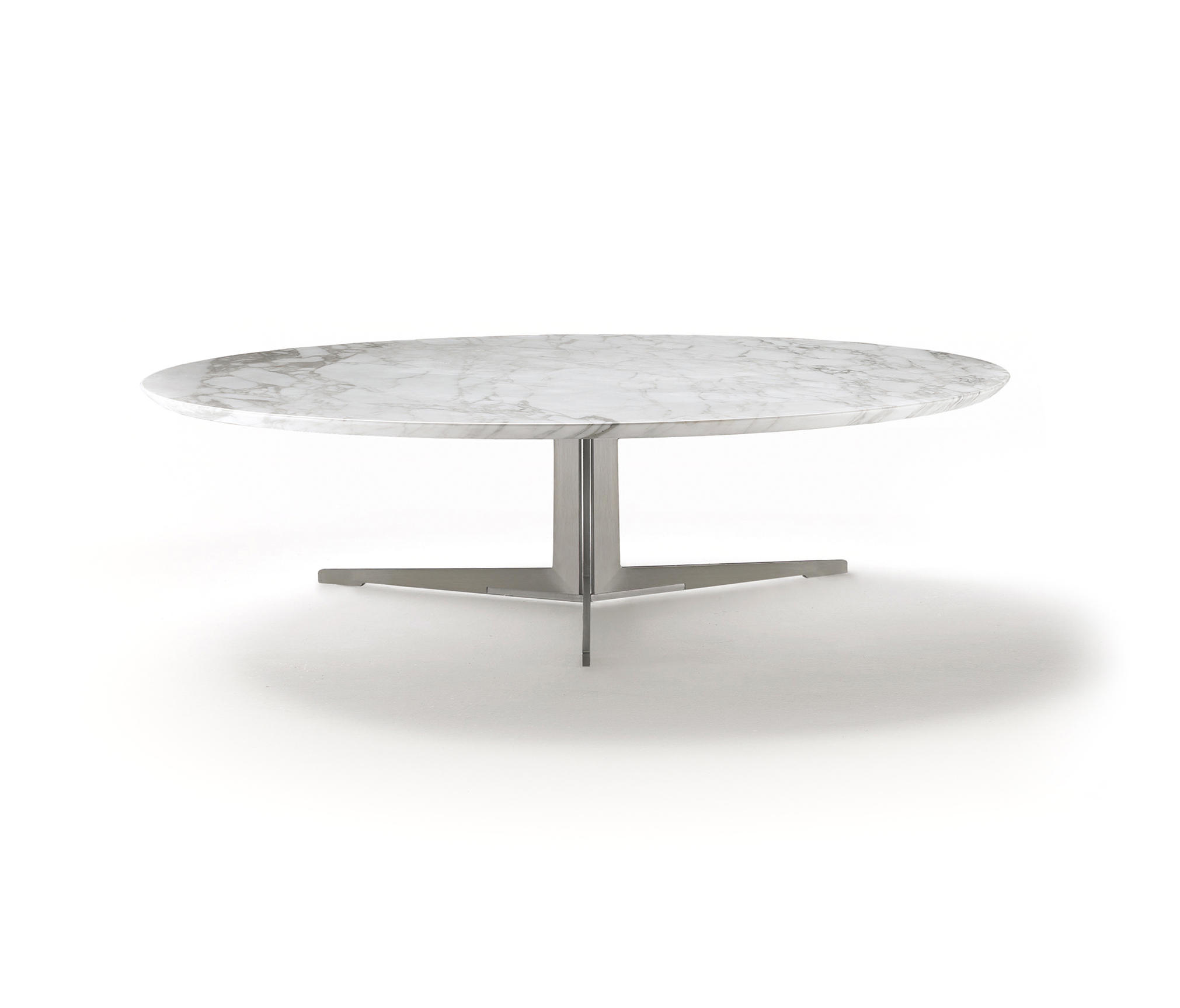 Fly Tables Fly Coffee Table Lounge Tables From Flexform Architonic