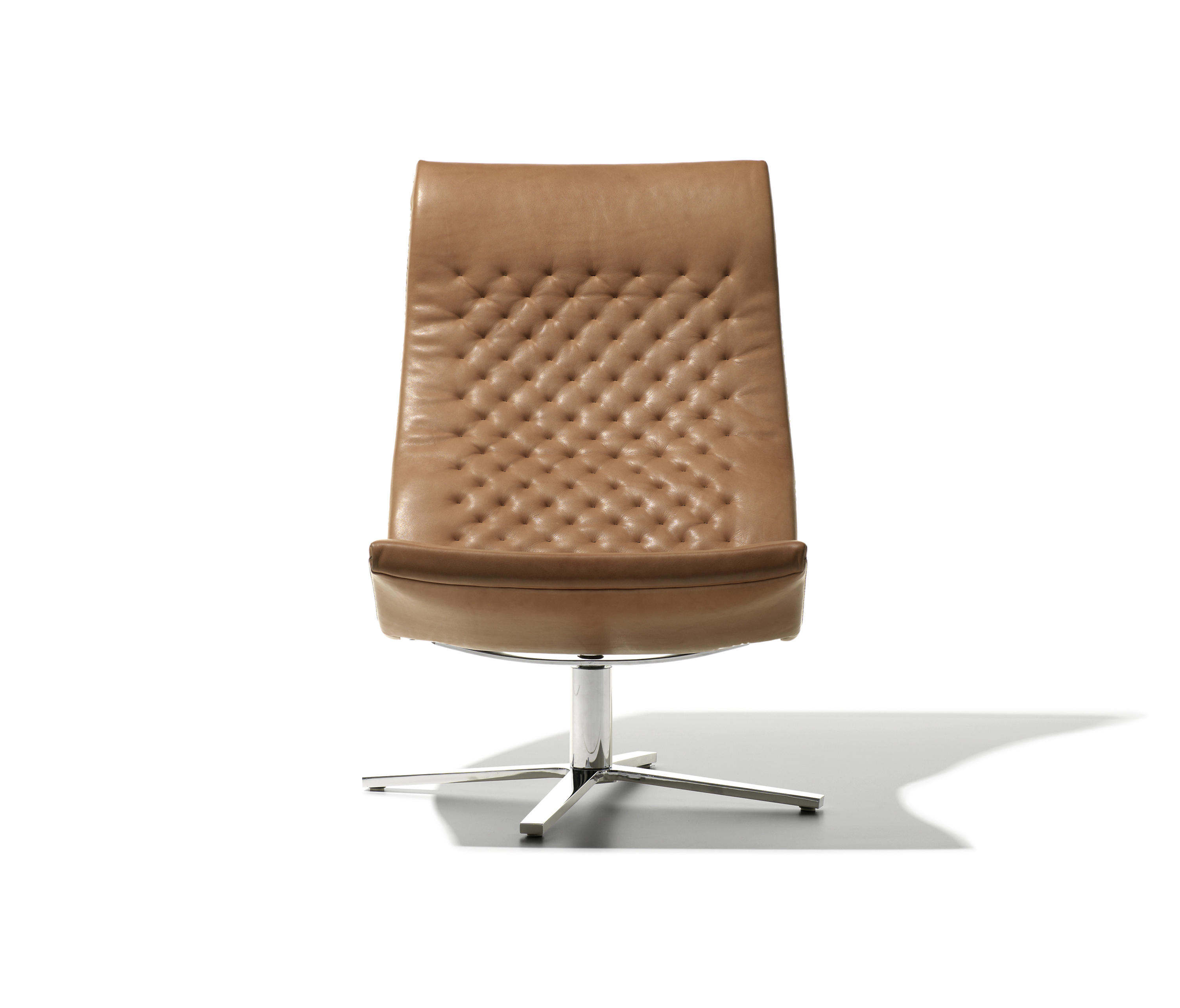 De Sede Sessel Ds 51 Ds 51 Armchairs From De Sede Architonic