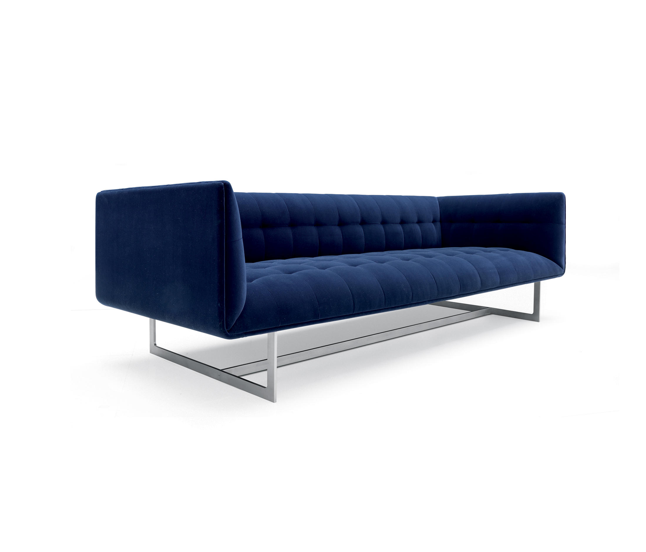 Sofa En Promocao Edward Sofa Lounge Sofas From Poliform Architonic