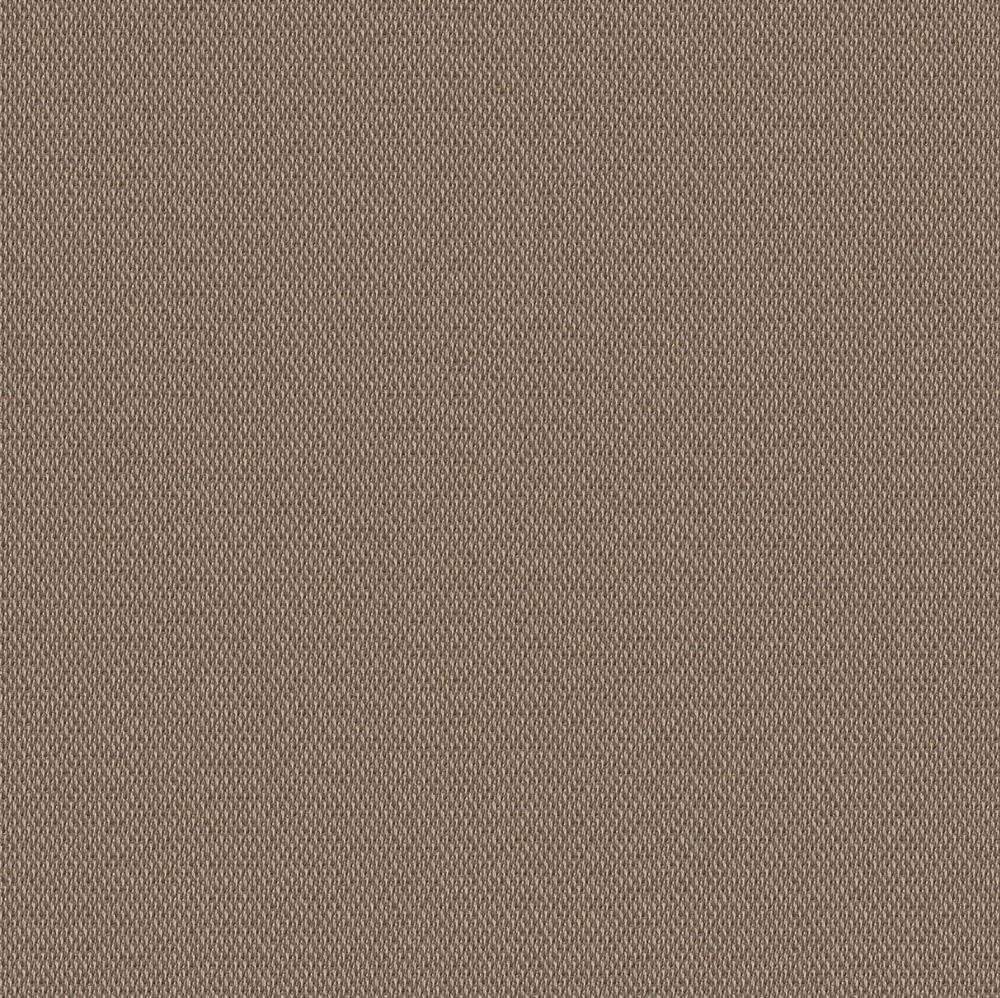 Bkb Sisal Plain Beige Designer Furniture Architonic