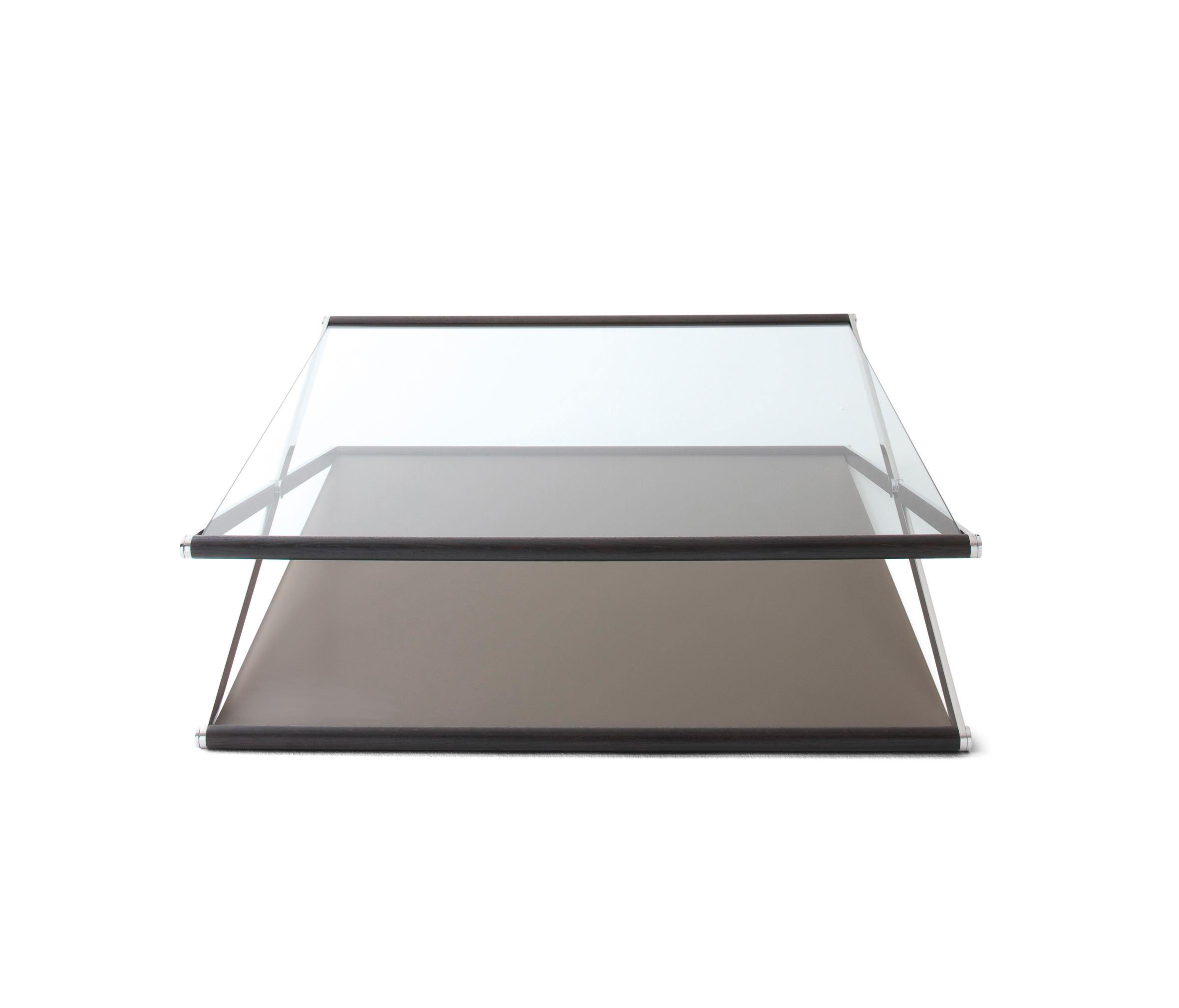 Couchtisch Ricardo Nox Coffee Tables From Gallotti Radice Architonic