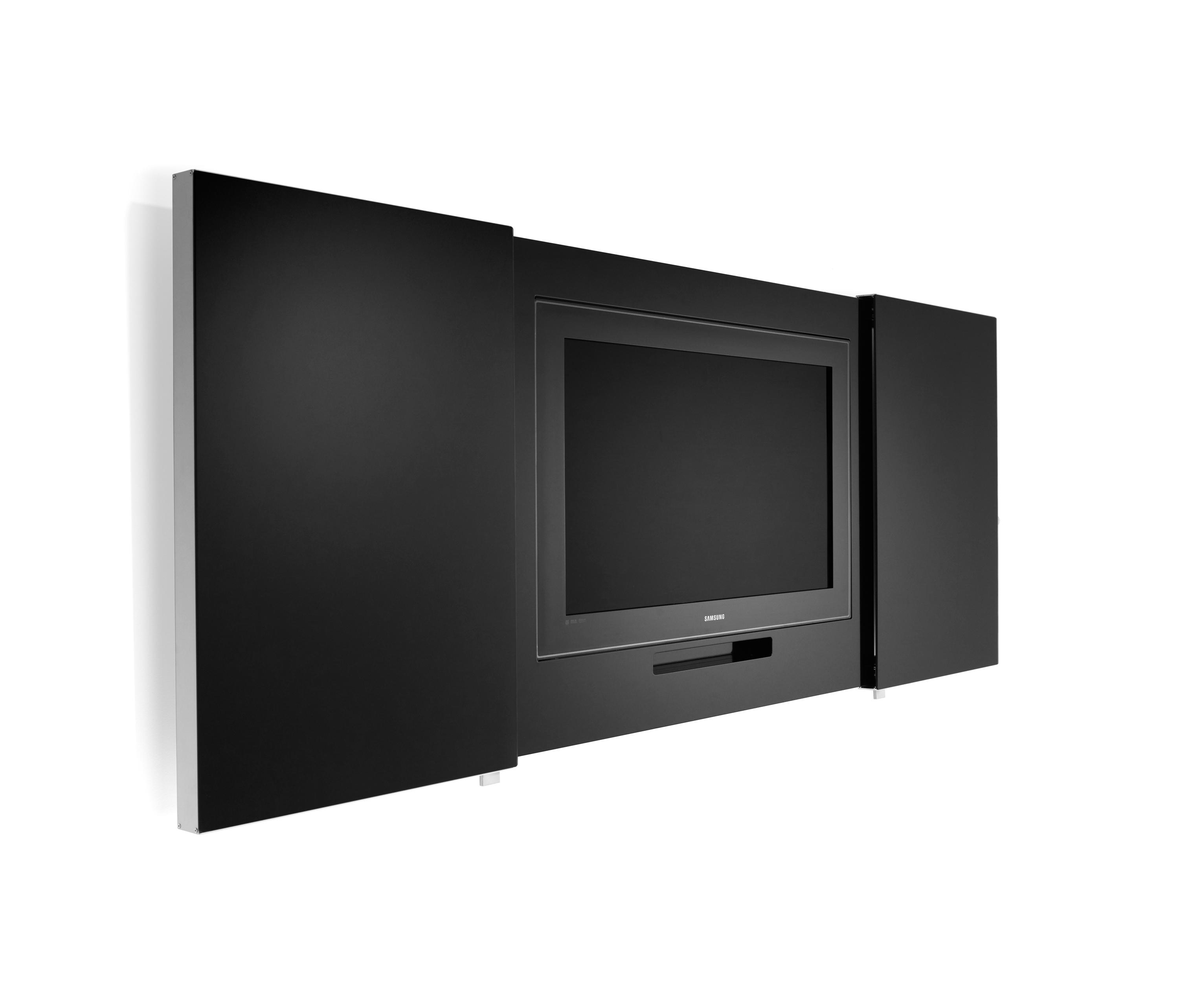 Tv Lowboard Zürich Messenger Multimedia Sideboards From Abstracta Architonic