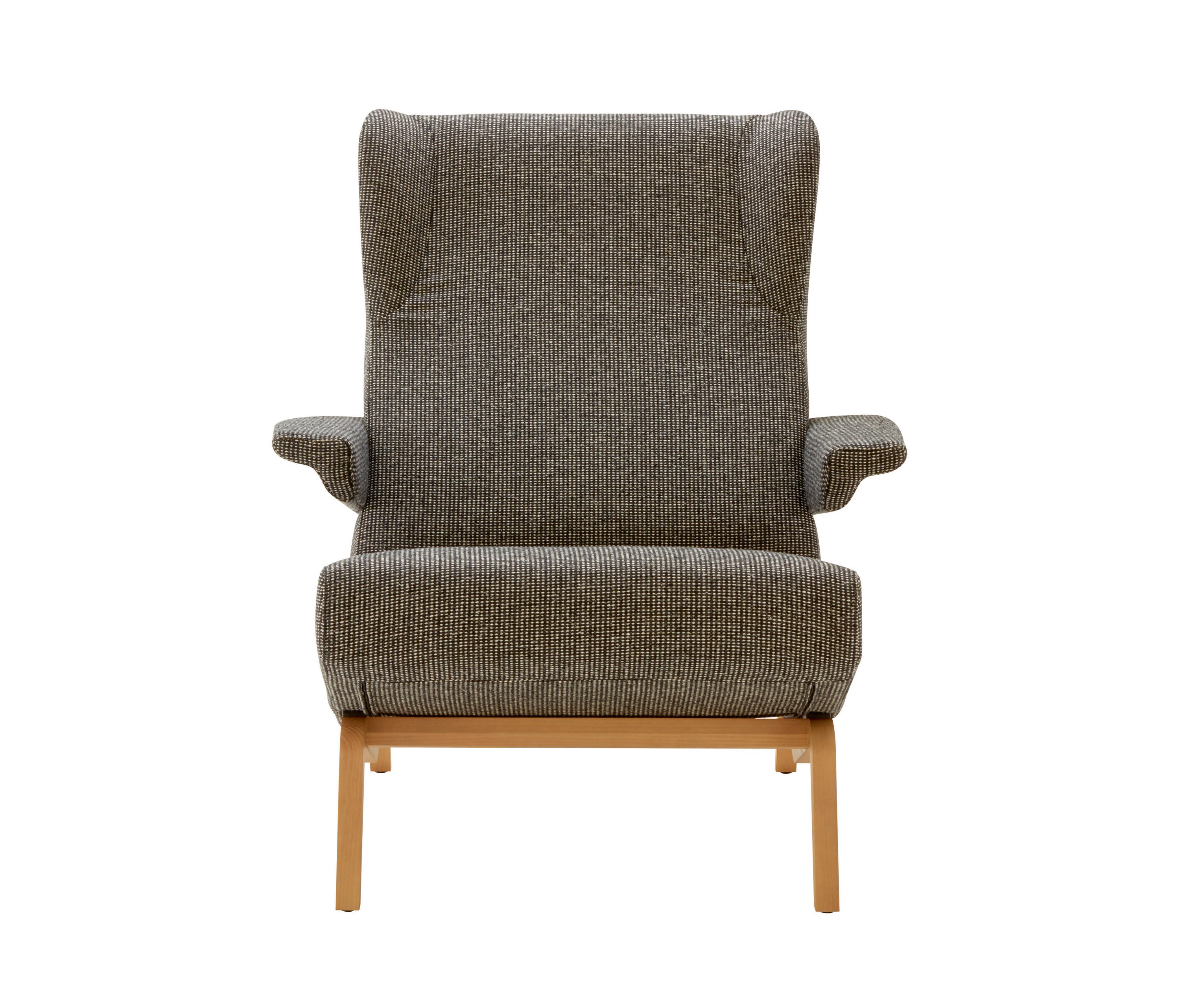 Fauteuil Roset Fauteuil Roset Stunning Fauteuil Fifty Ligne Roset With