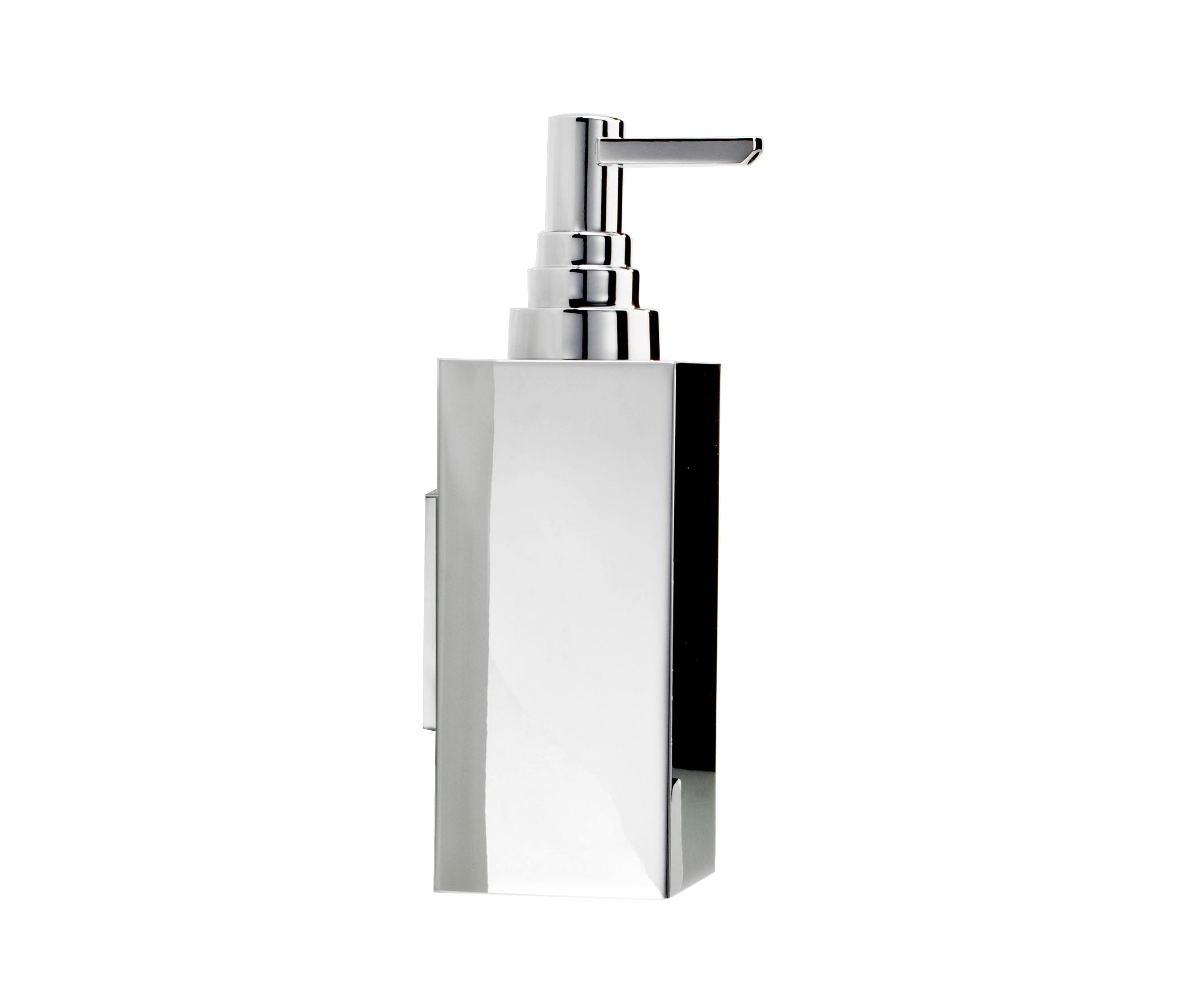 Decor Walther Dw 350 N Soap Dispensers From Decor Walther Architonic