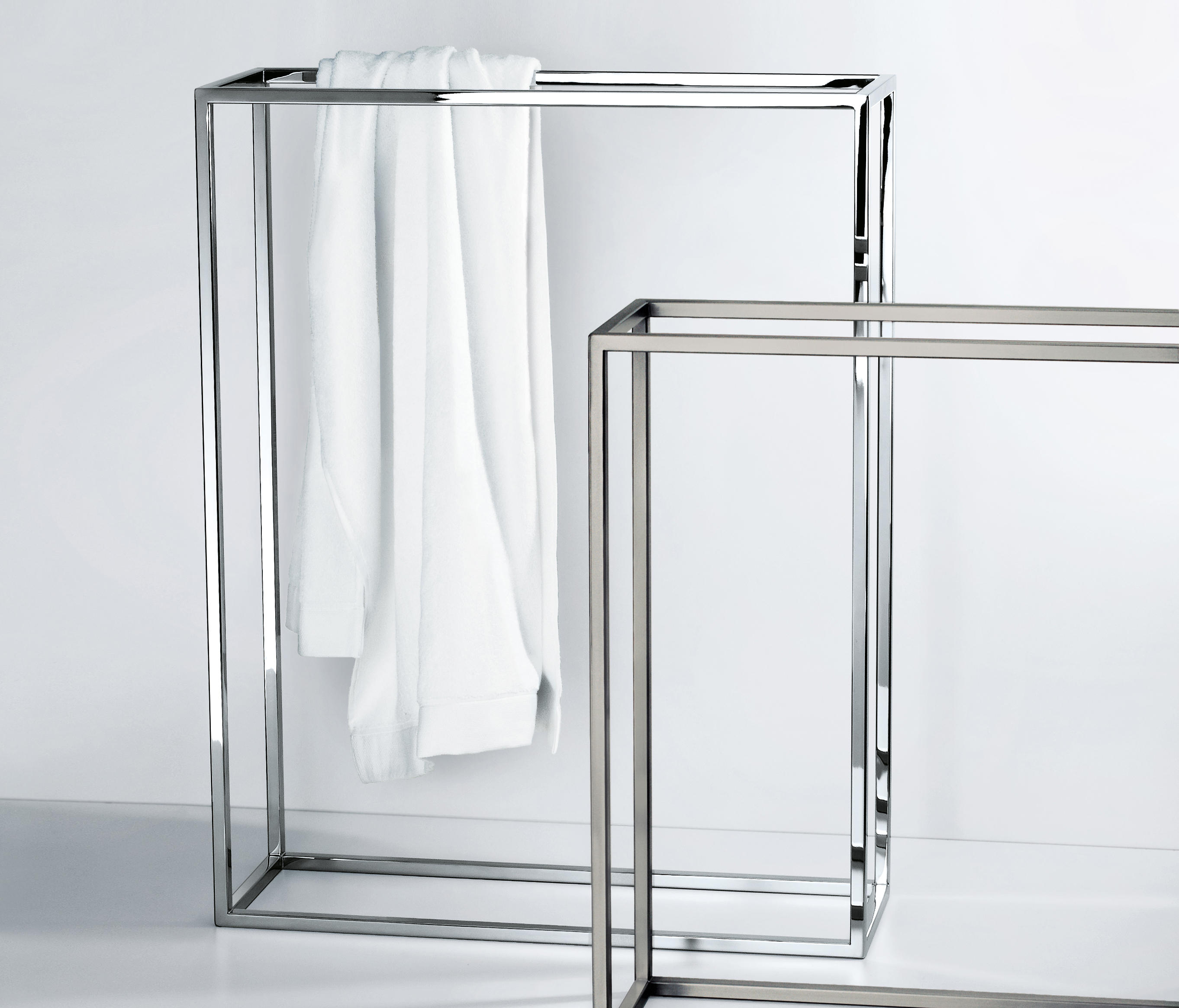 Decor Walther Handtuchhalter Ht 45 Towel Rails From Decor Walther Architonic