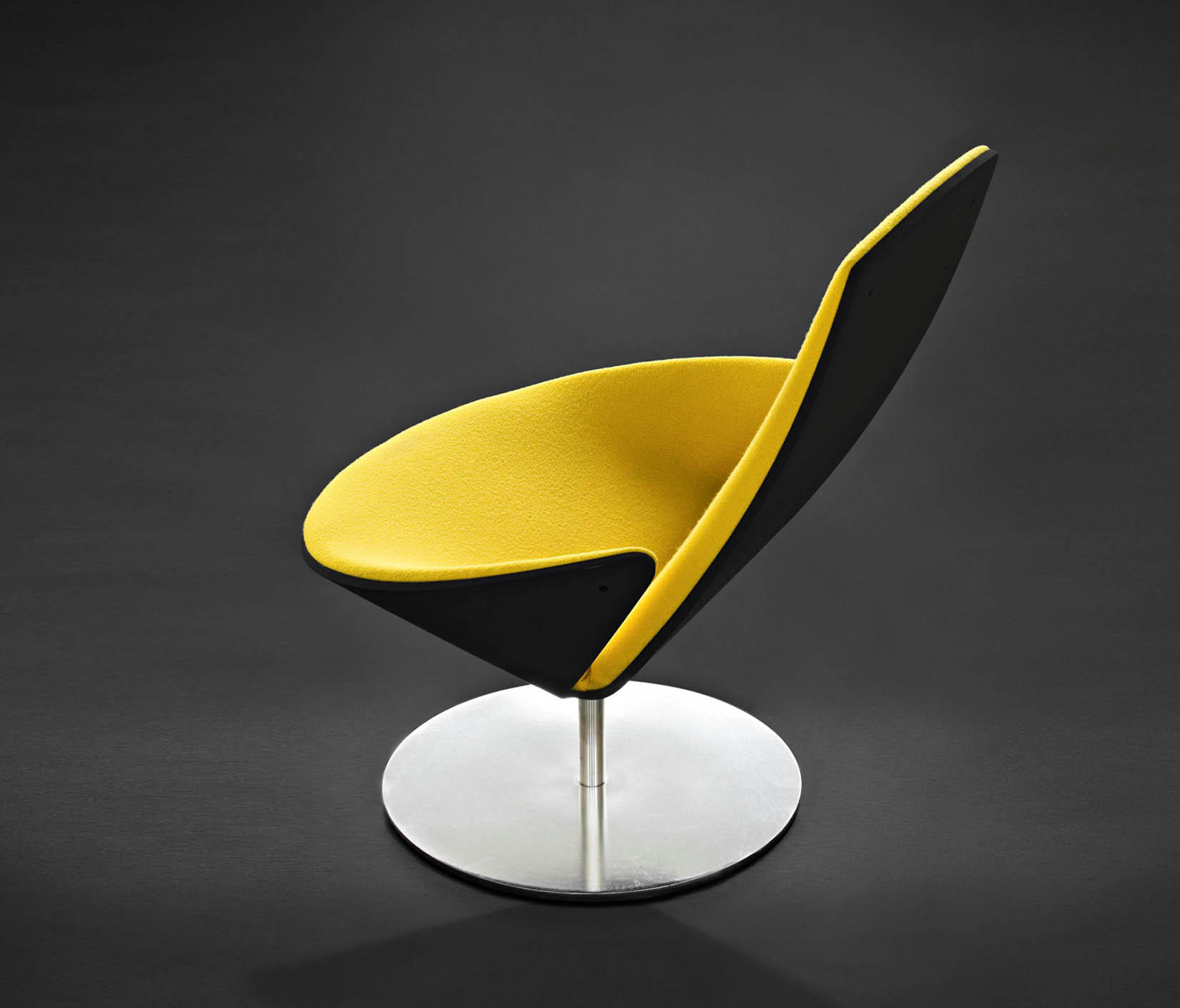 Möbel Yellow Lippi O Armchairs From Mobel Architonic