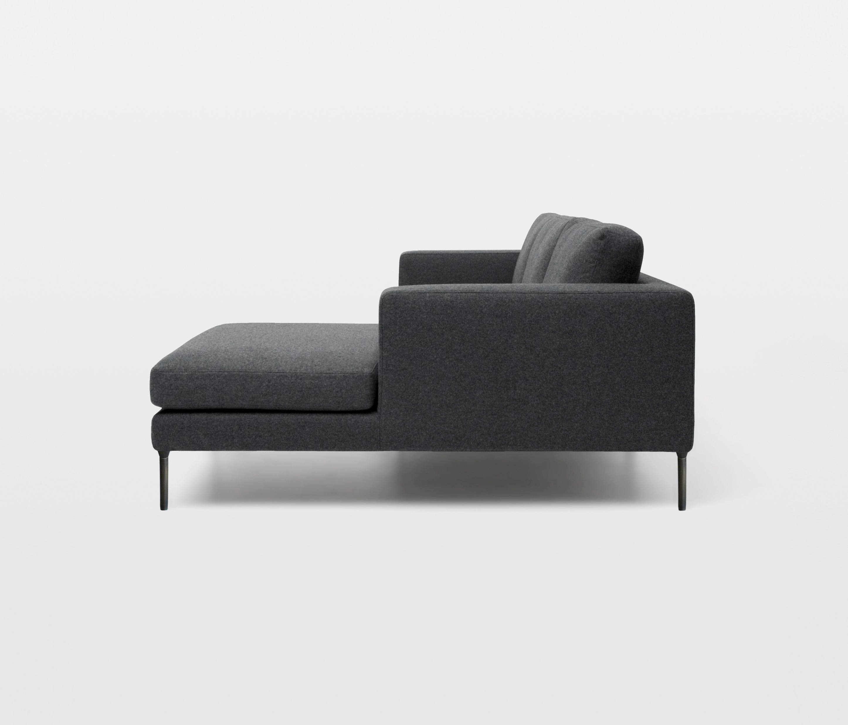 Rolf Benz Sofa Pfister Neo Sectional Sofas From Bensen Architonic