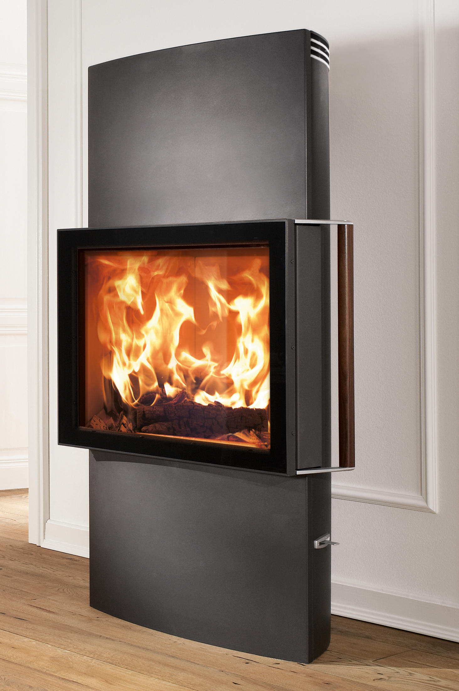 Kaminofen Austroflamm Pallas Back Lounge Lounge Xtra Stoves From Austroflamm Architonic