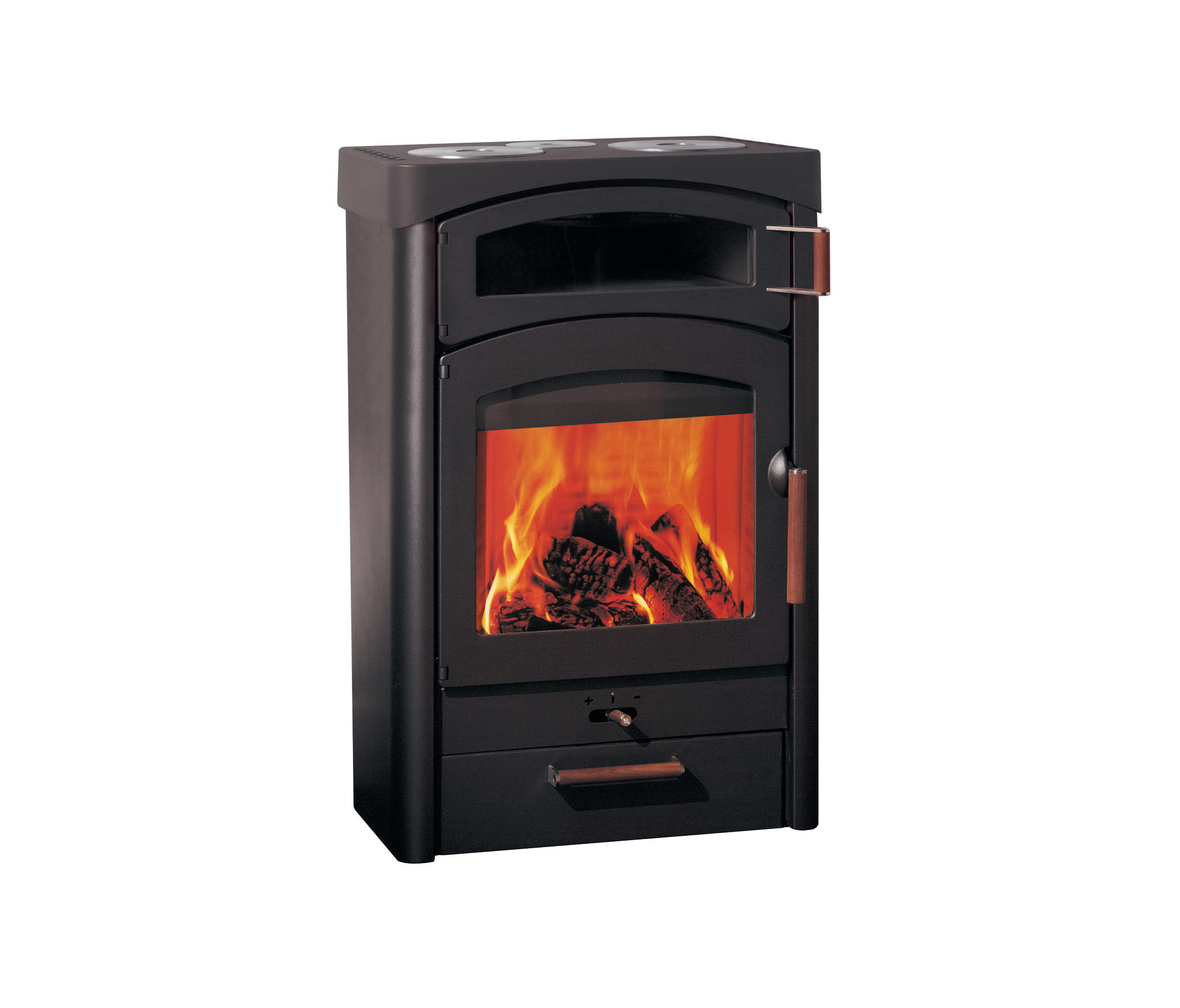 Kaminofen Austroflamm Pallas Back Pallas Back Stoves From Austroflamm Architonic