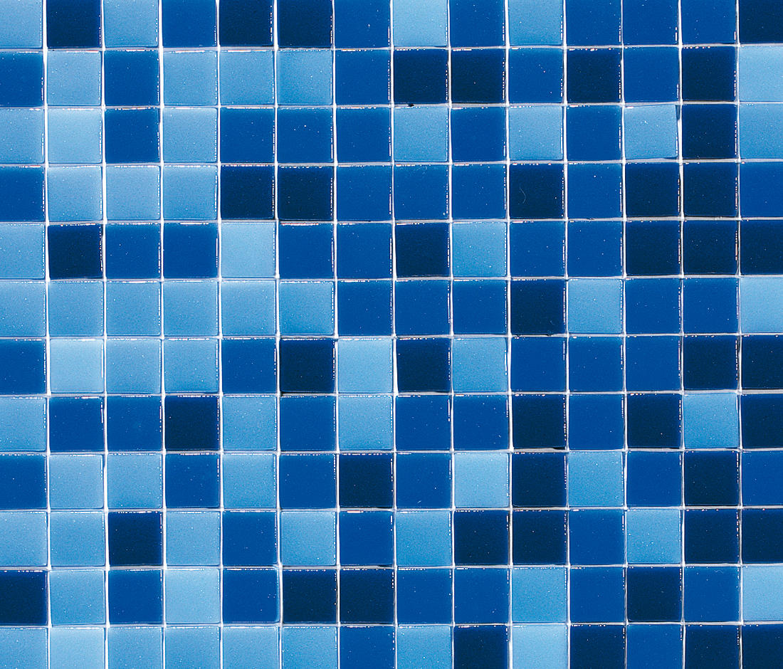 Hisbalit Degradados Glass Mosaics From Hisbalit Architonic
