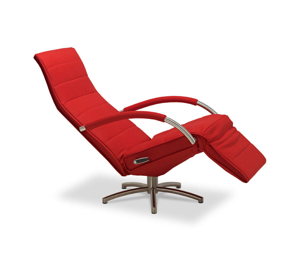 Knoll Relaxsessel Mensana Relaxchair Armchairs From Jori Architonic