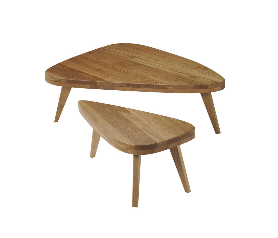 Hans Hansen Less Couchtisch Coffee Table S M L Coffee Tables From Hans Hansen The Hansen